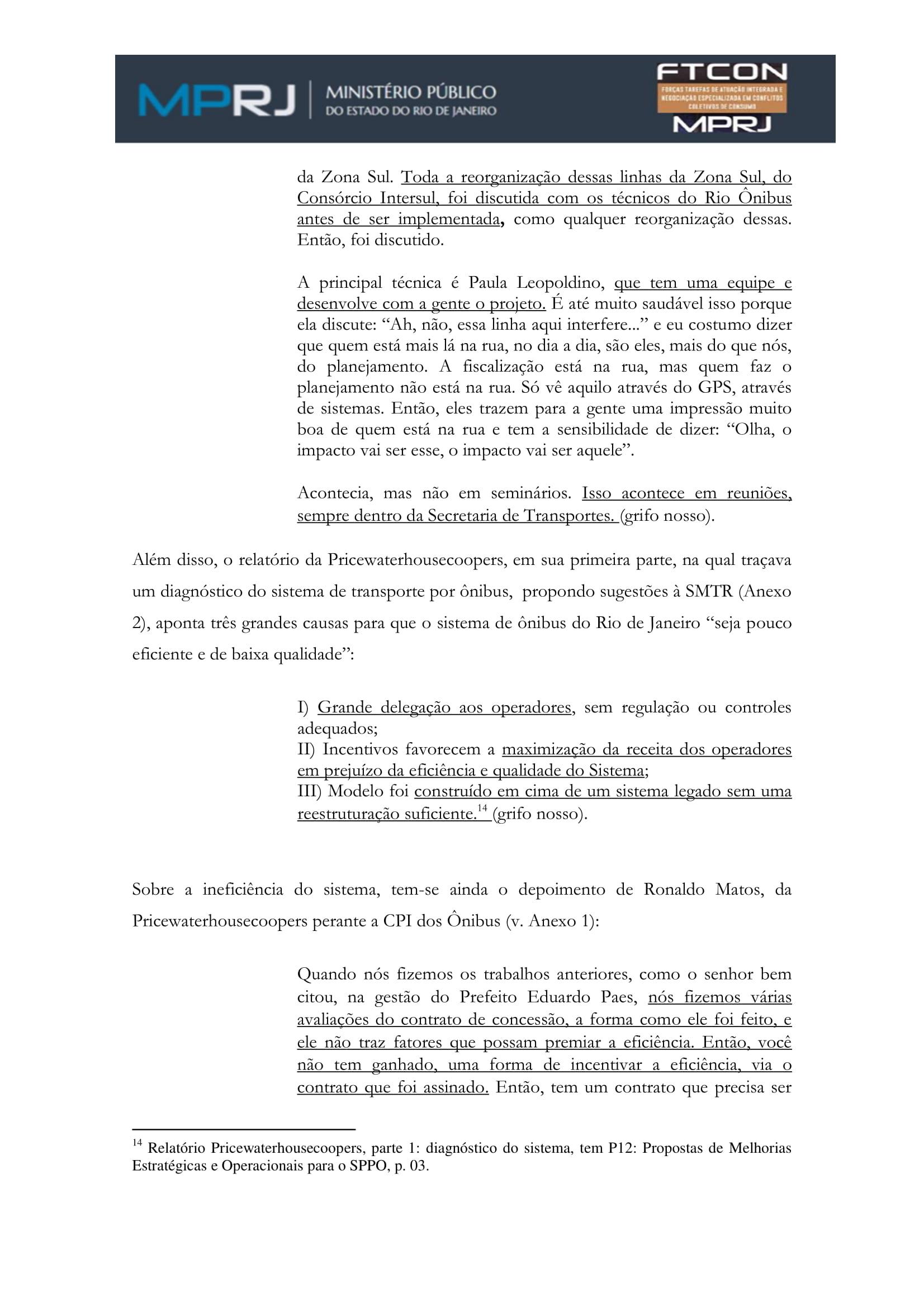 acp_caducidade_onibus_dr_rt-016