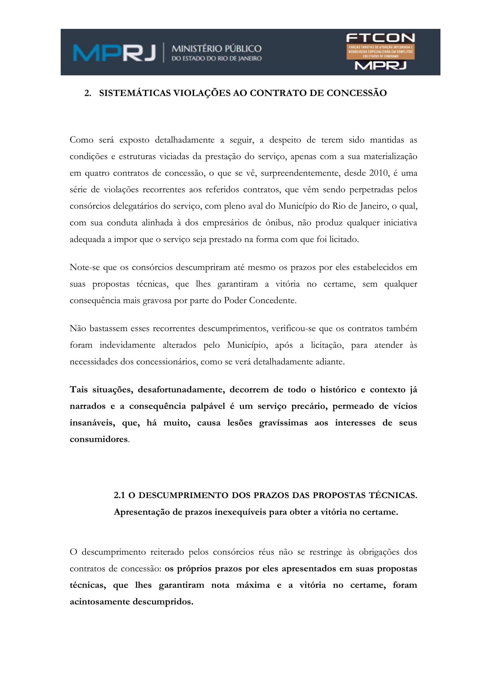 acp_caducidade_onibus_dr_rt-018