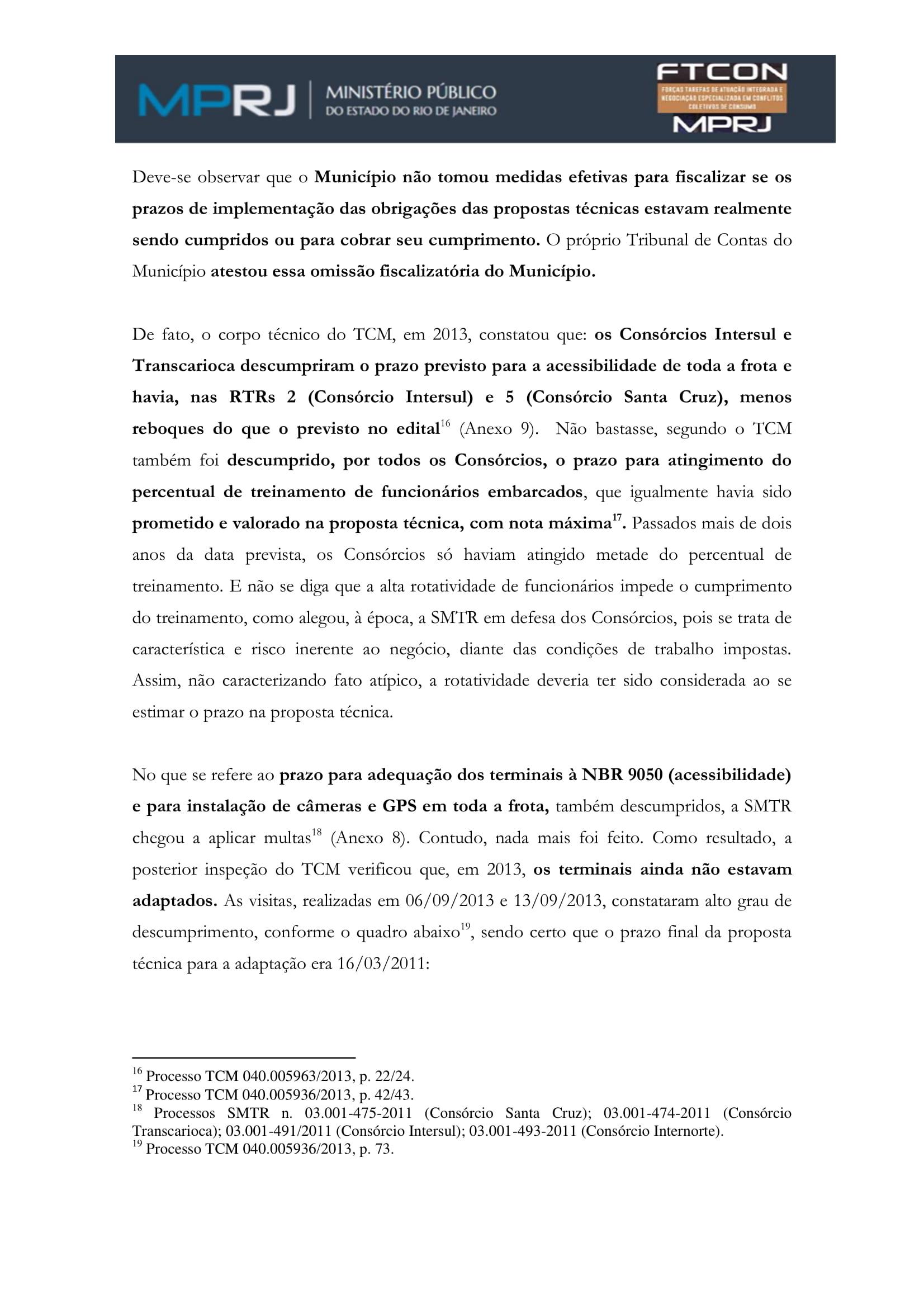 acp_caducidade_onibus_dr_rt-019