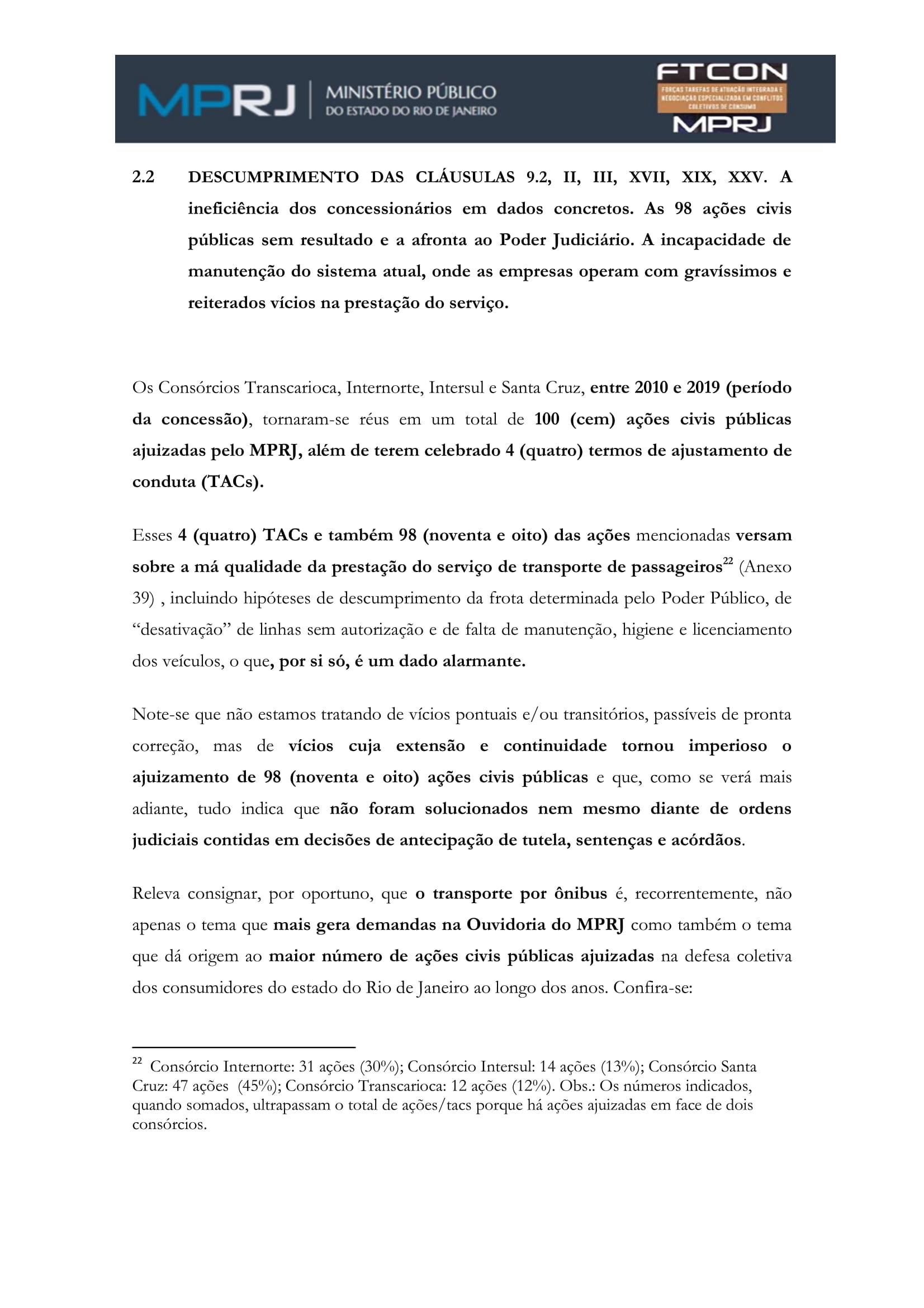 acp_caducidade_onibus_dr_rt-022
