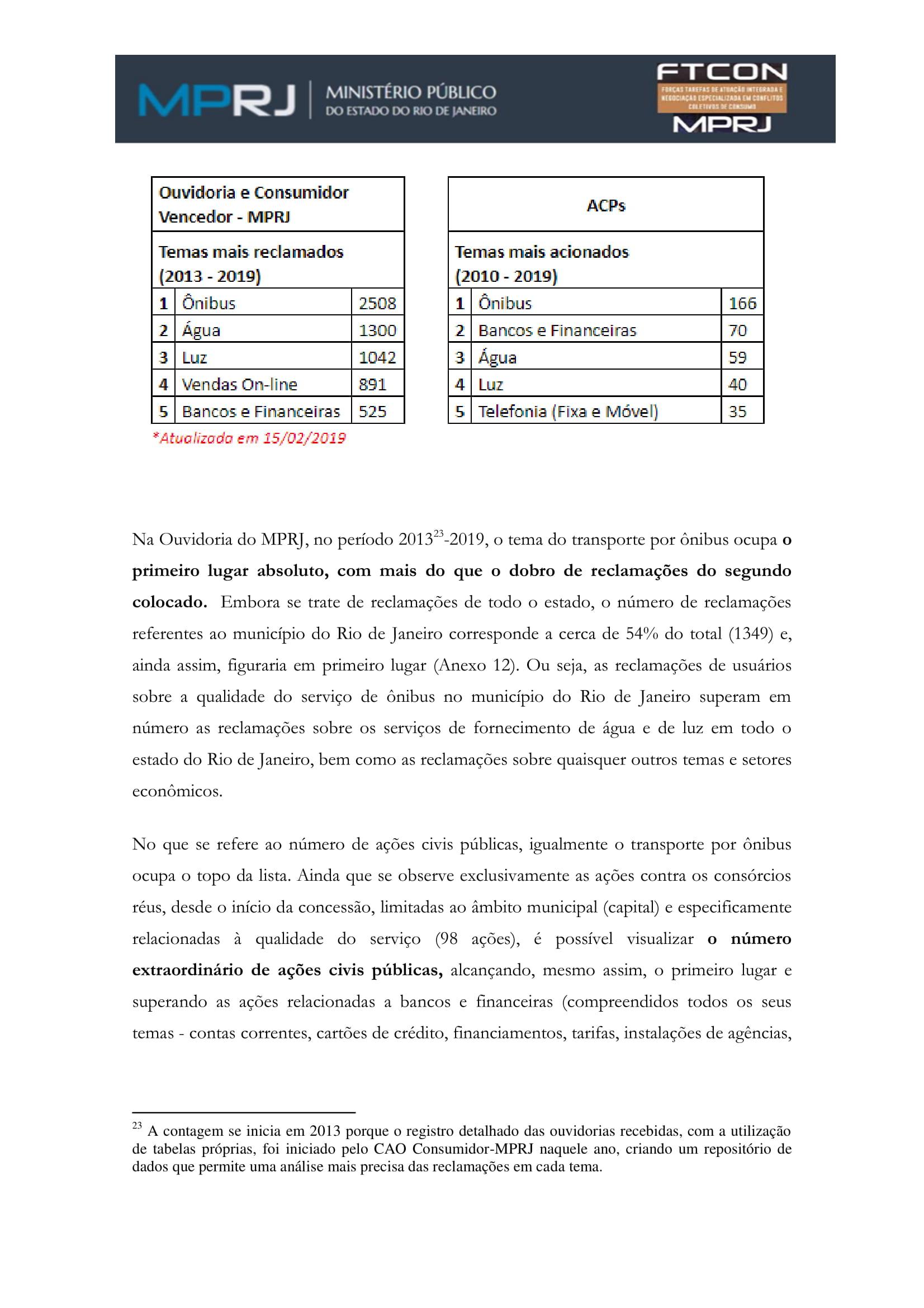 acp_caducidade_onibus_dr_rt-023