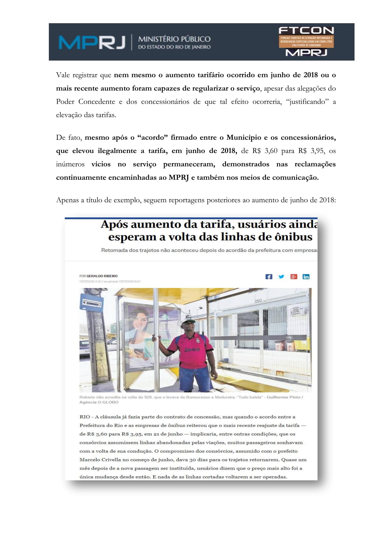 acp_caducidade_onibus_dr_rt-034