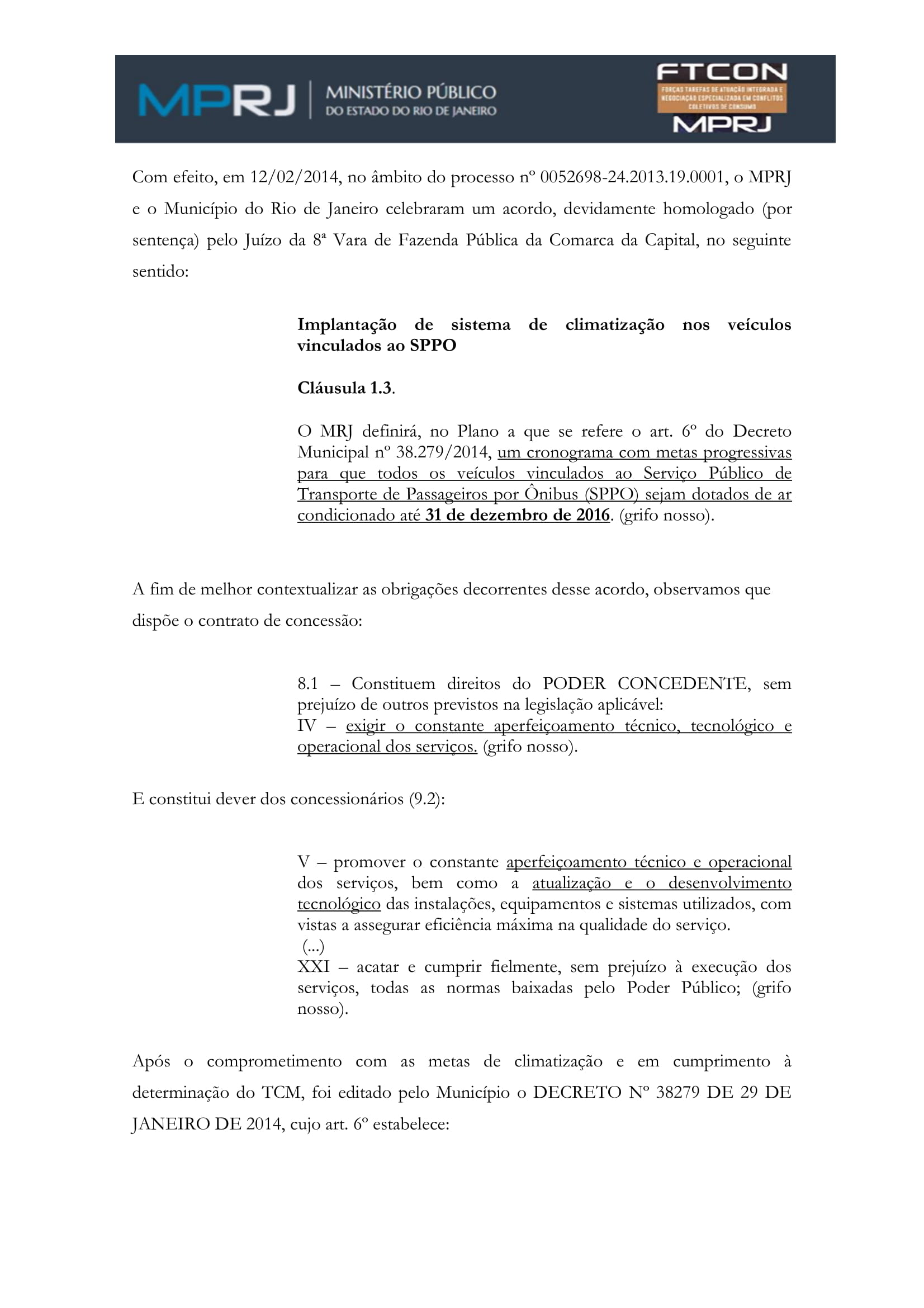 acp_caducidade_onibus_dr_rt-038