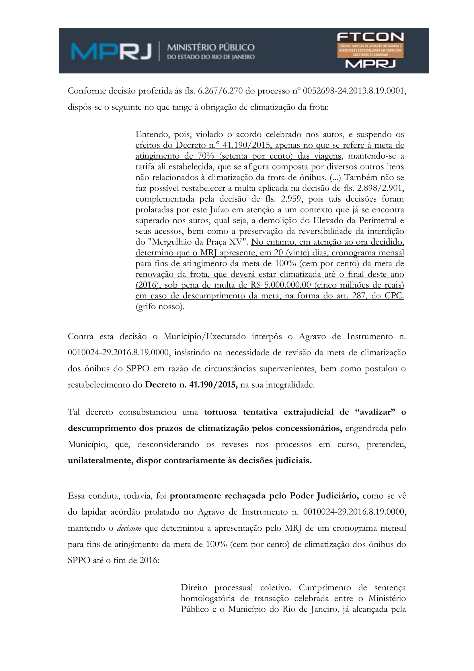acp_caducidade_onibus_dr_rt-040