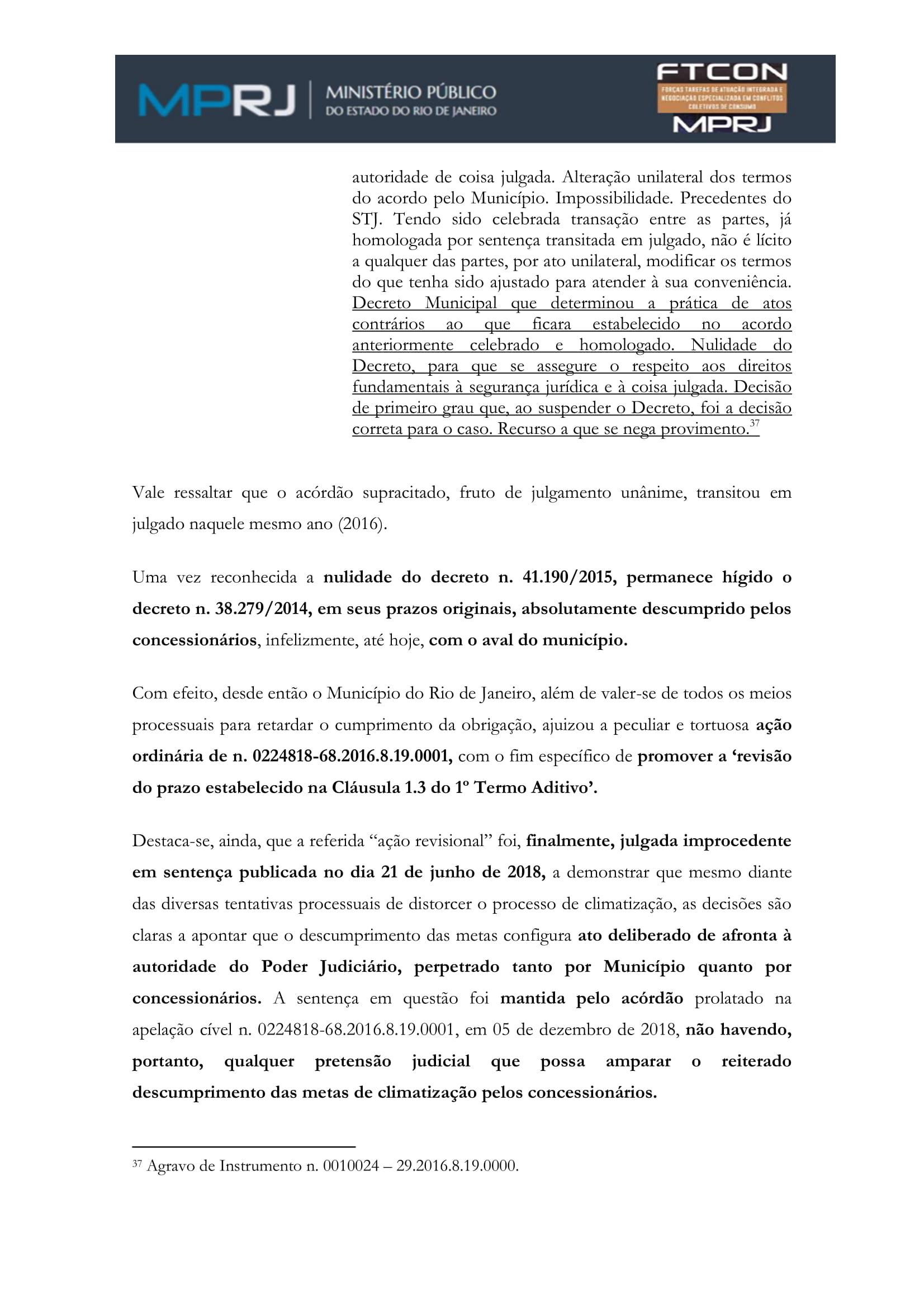 acp_caducidade_onibus_dr_rt-041