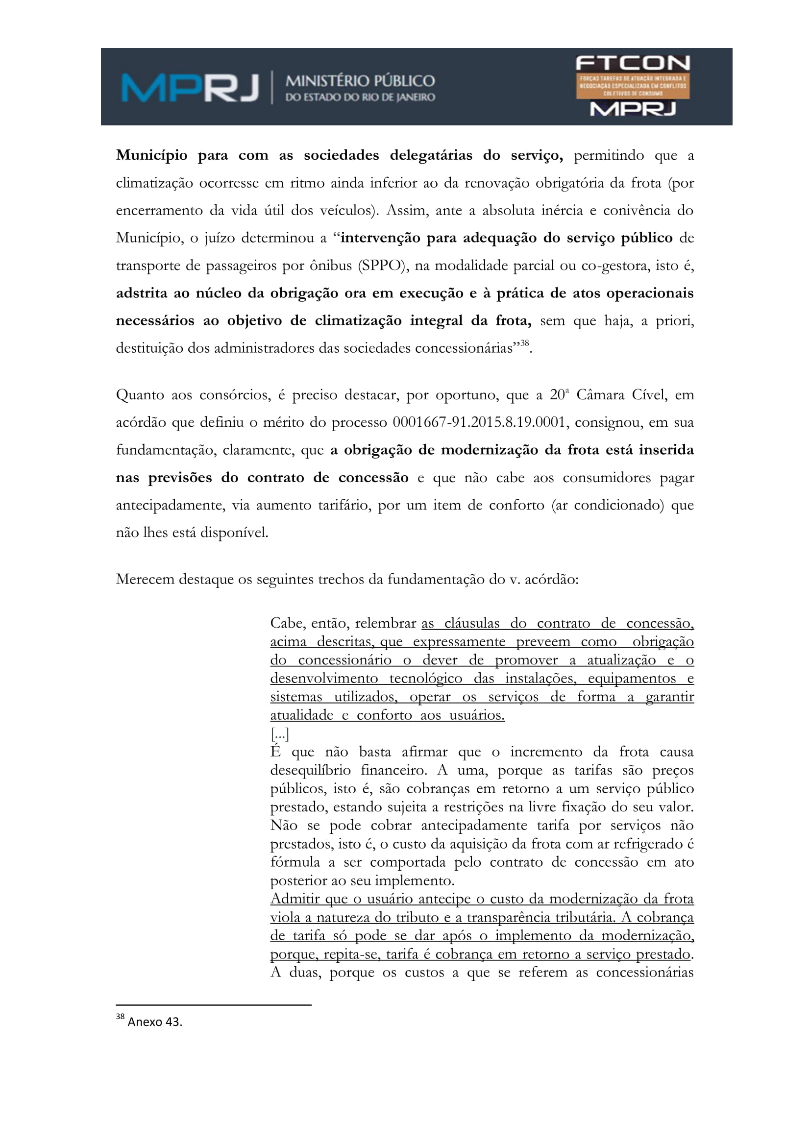 acp_caducidade_onibus_dr_rt-043