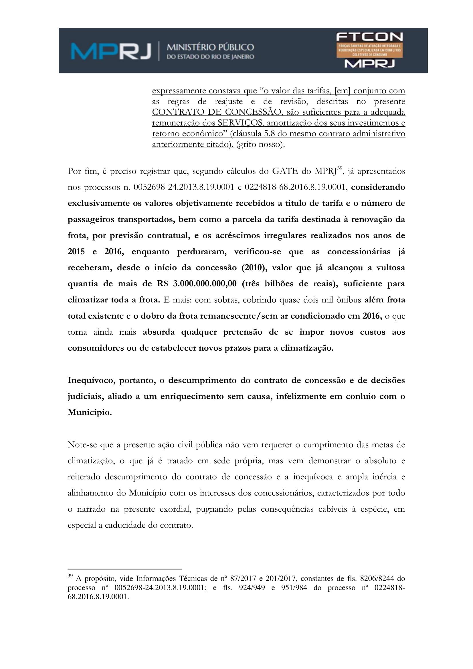 acp_caducidade_onibus_dr_rt-045