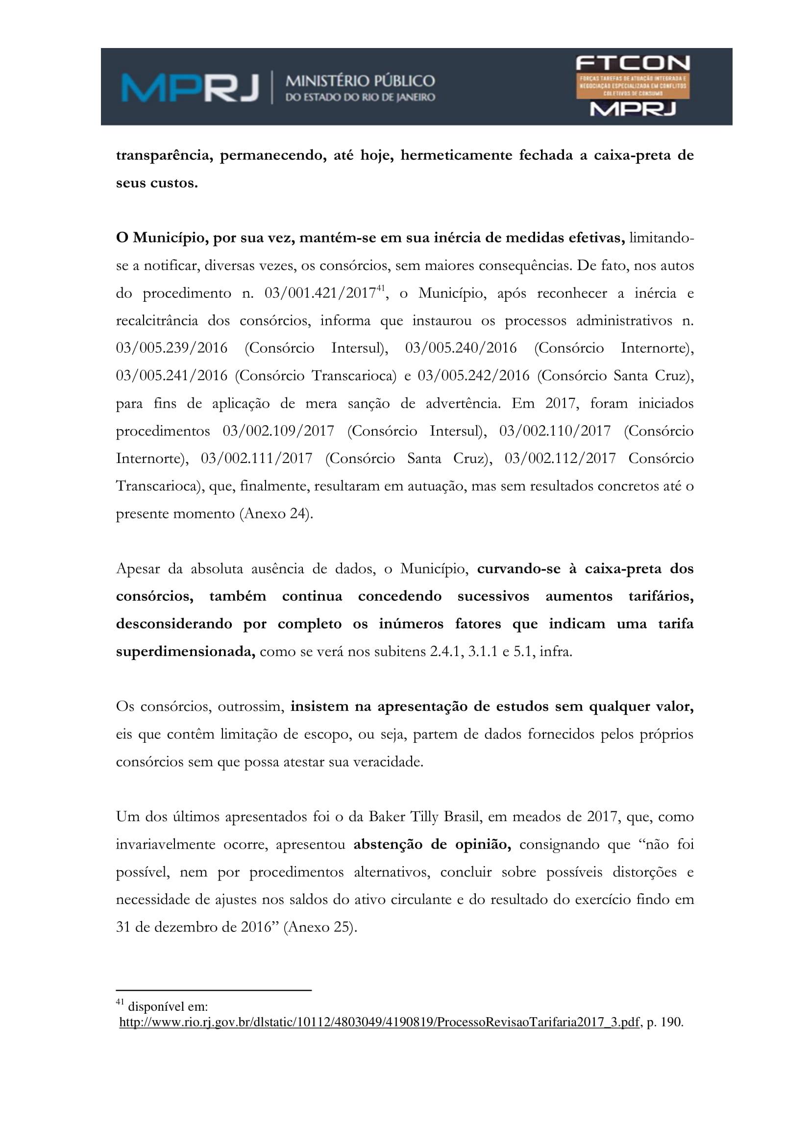 acp_caducidade_onibus_dr_rt-048