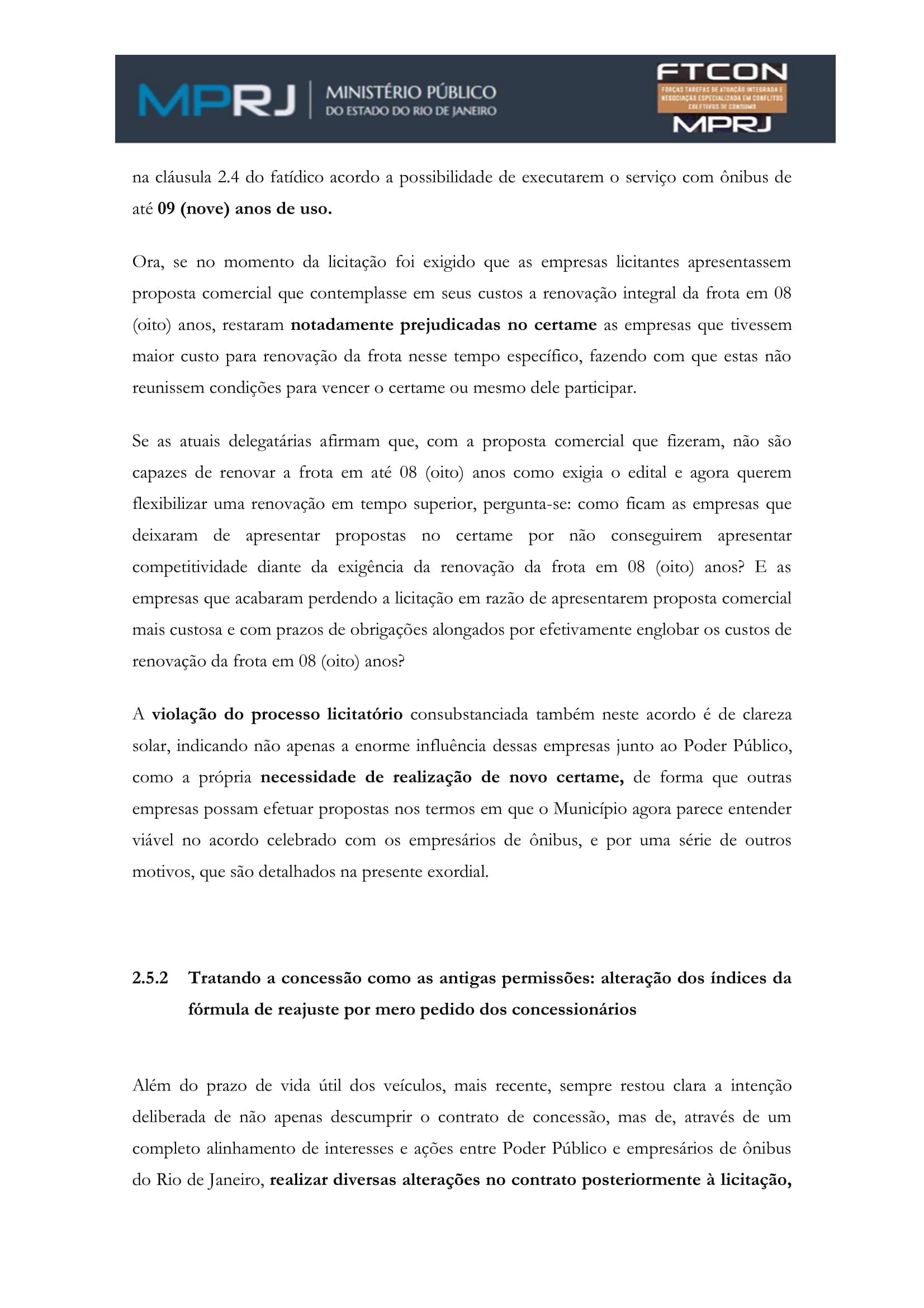 acp_caducidade_onibus_dr_rt-055