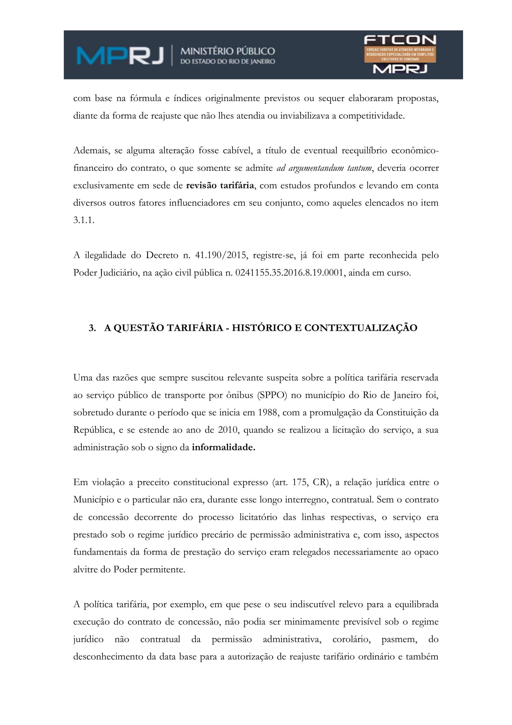 acp_caducidade_onibus_dr_rt-058