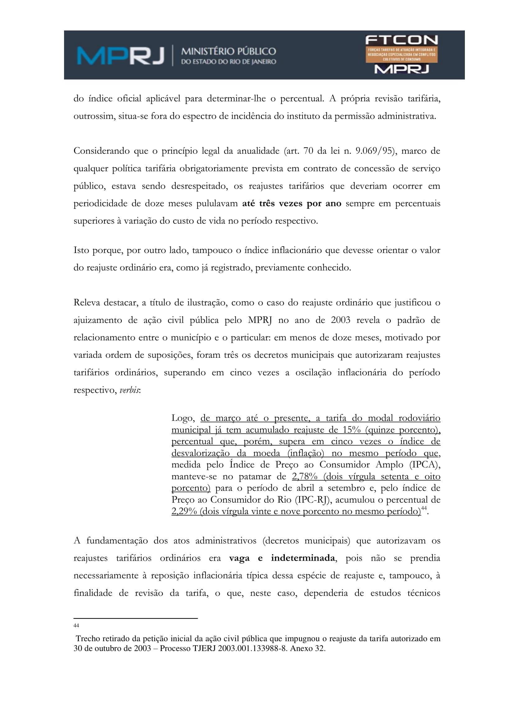 acp_caducidade_onibus_dr_rt-059
