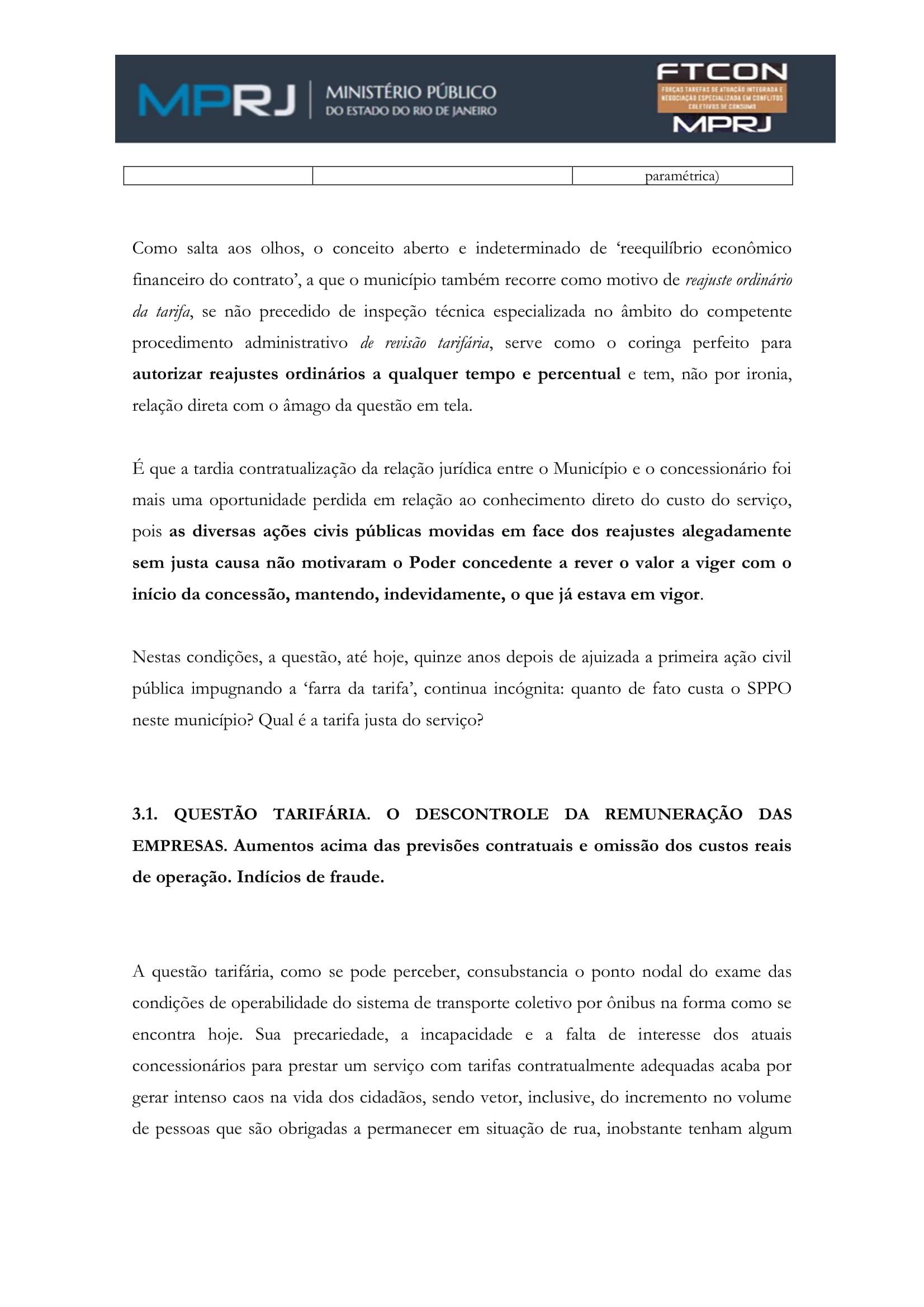 acp_caducidade_onibus_dr_rt-064