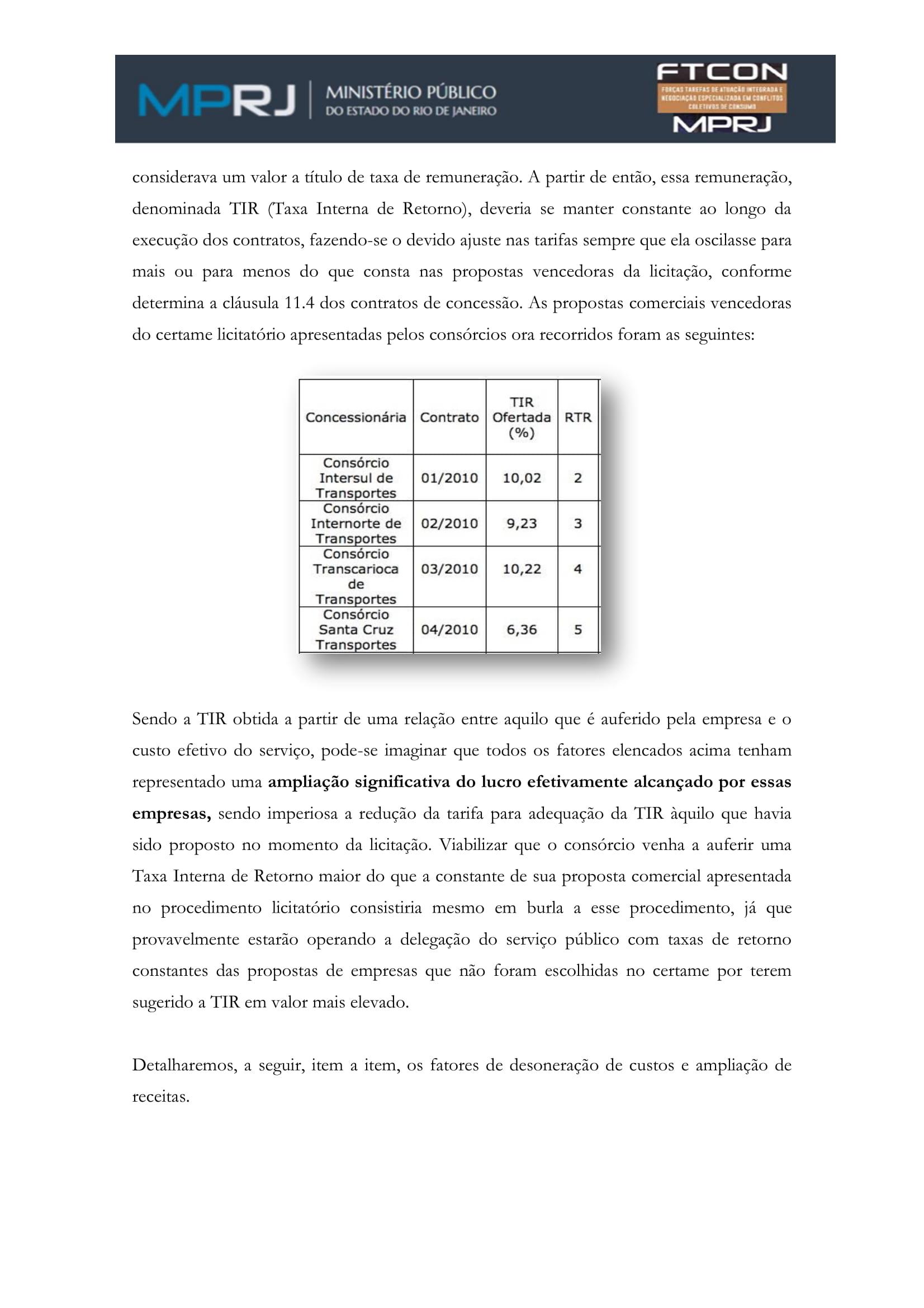 acp_caducidade_onibus_dr_rt-068
