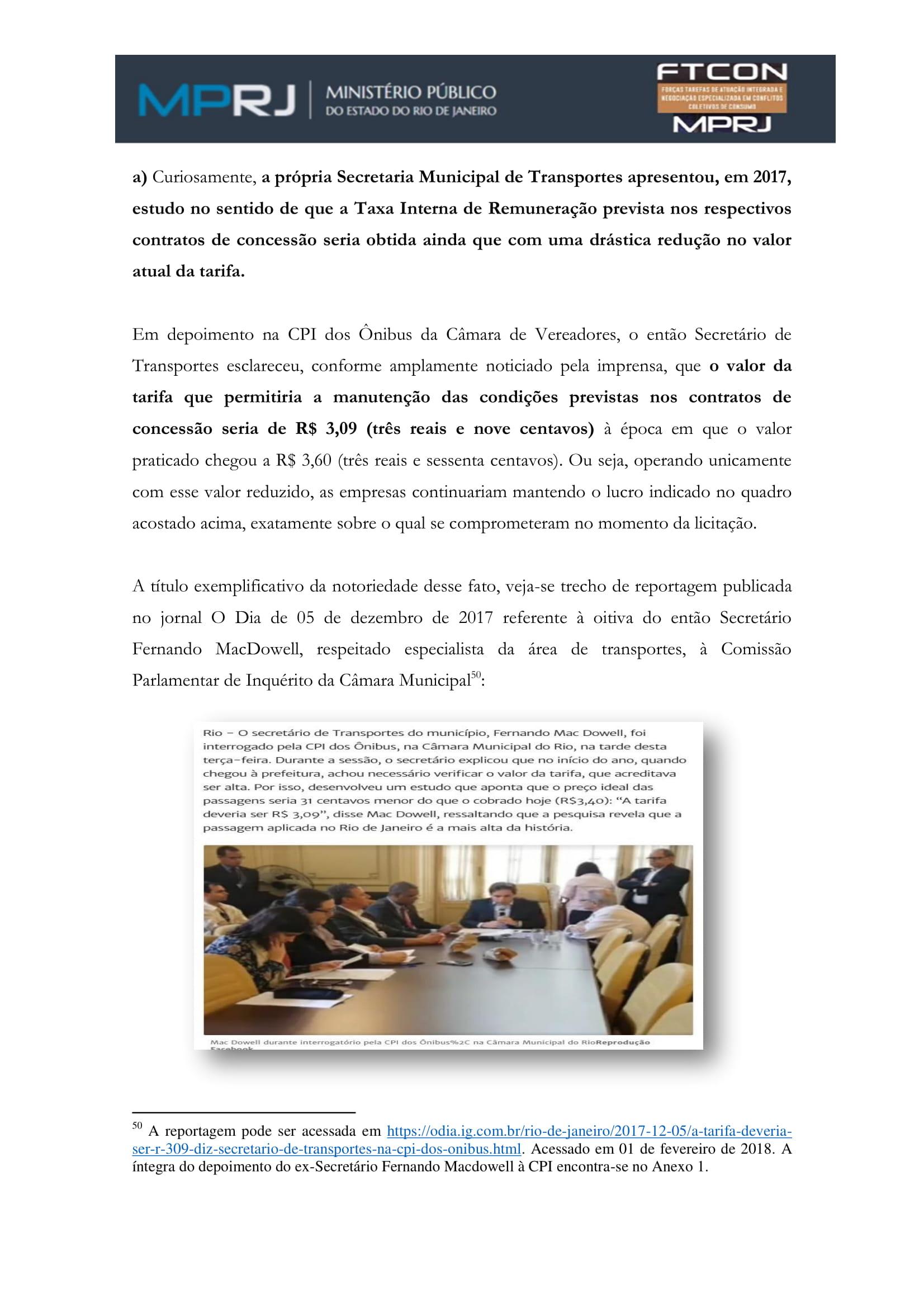 acp_caducidade_onibus_dr_rt-069