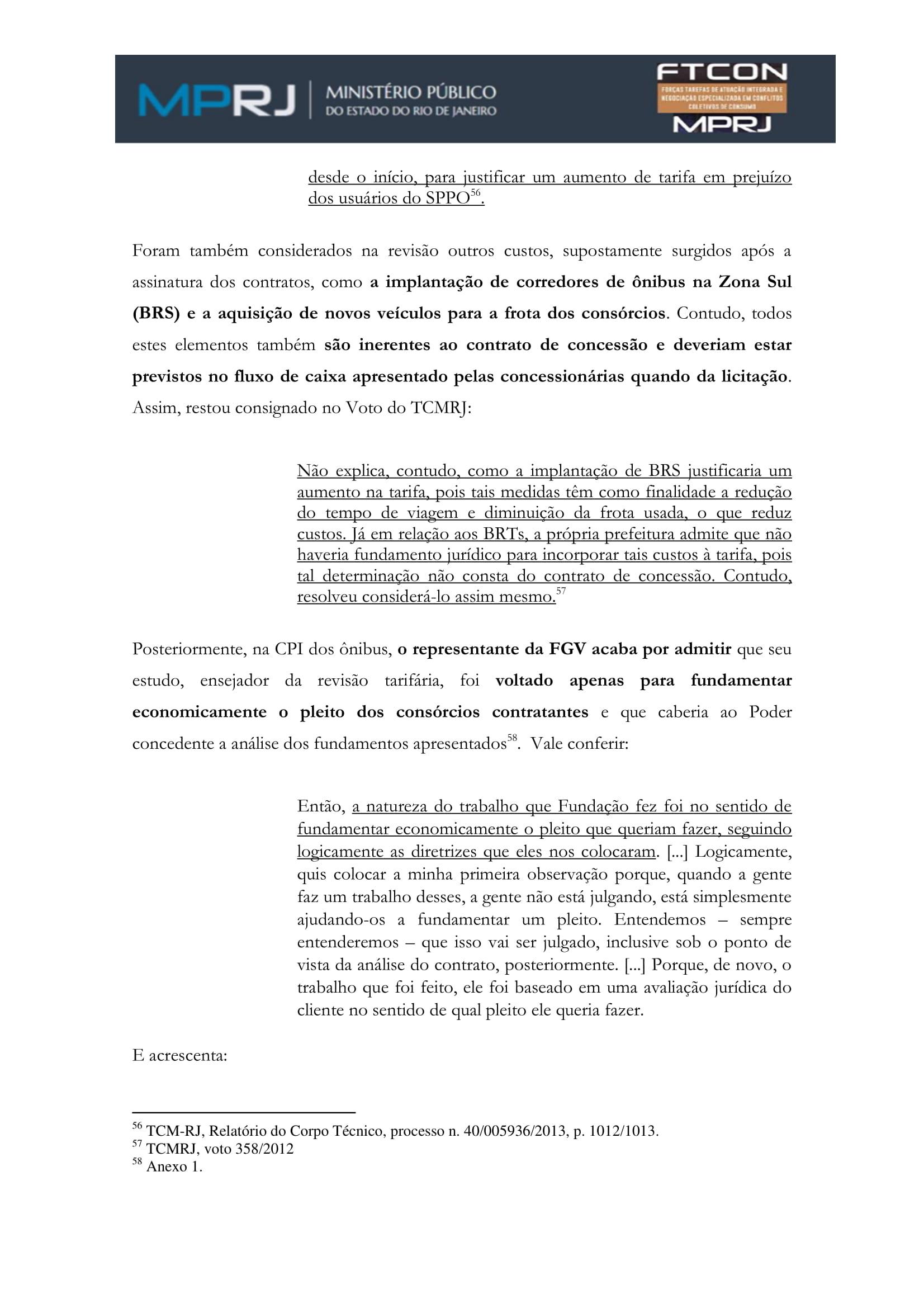 acp_caducidade_onibus_dr_rt-072