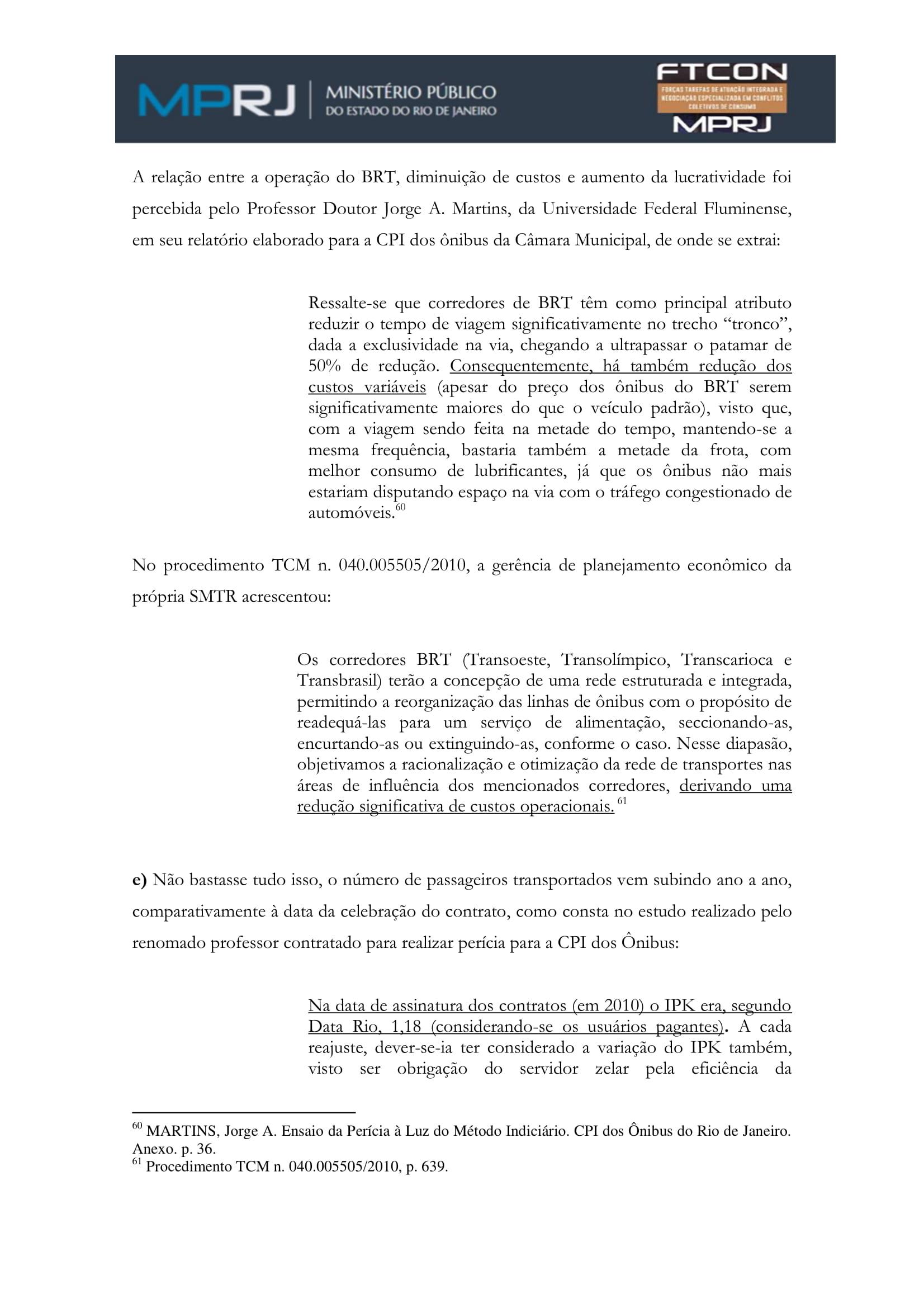 acp_caducidade_onibus_dr_rt-075