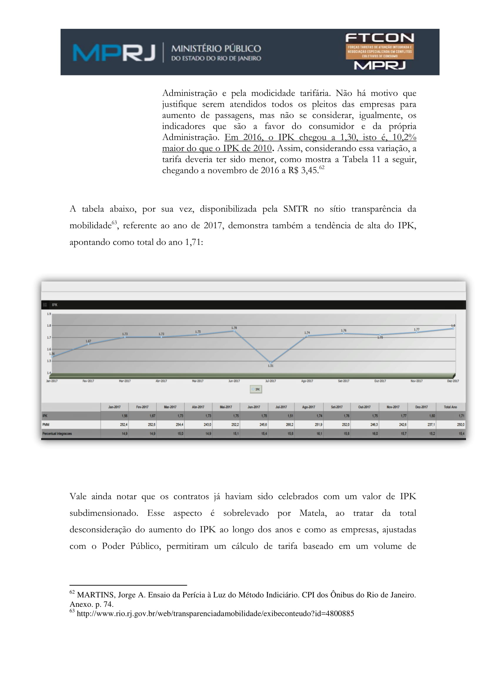 acp_caducidade_onibus_dr_rt-076