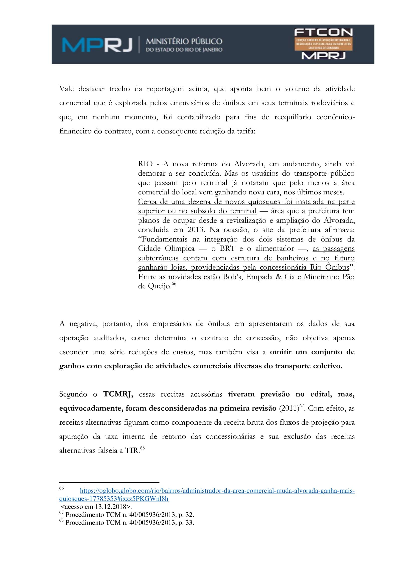 acp_caducidade_onibus_dr_rt-079