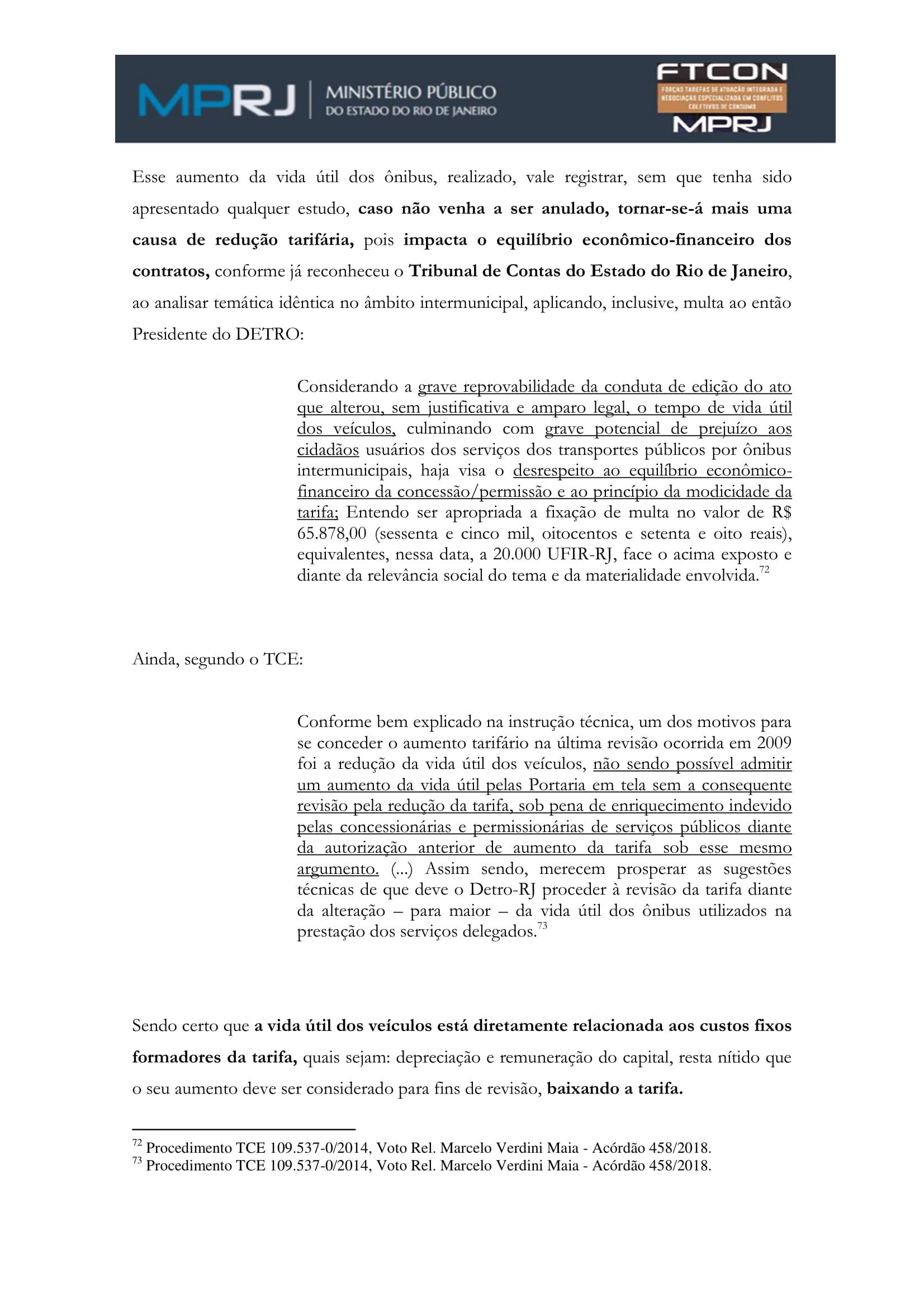 acp_caducidade_onibus_dr_rt-082