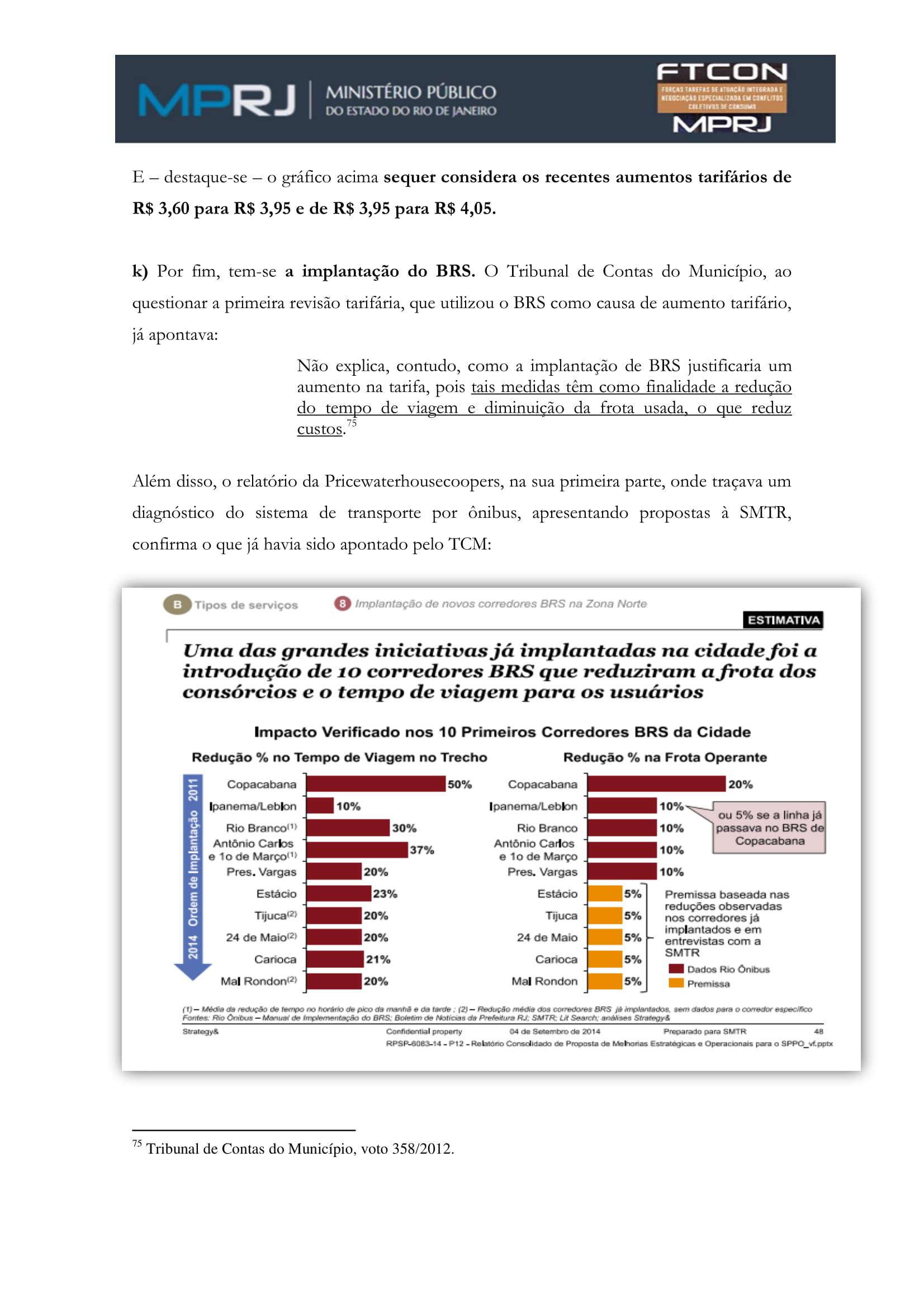 acp_caducidade_onibus_dr_rt-084