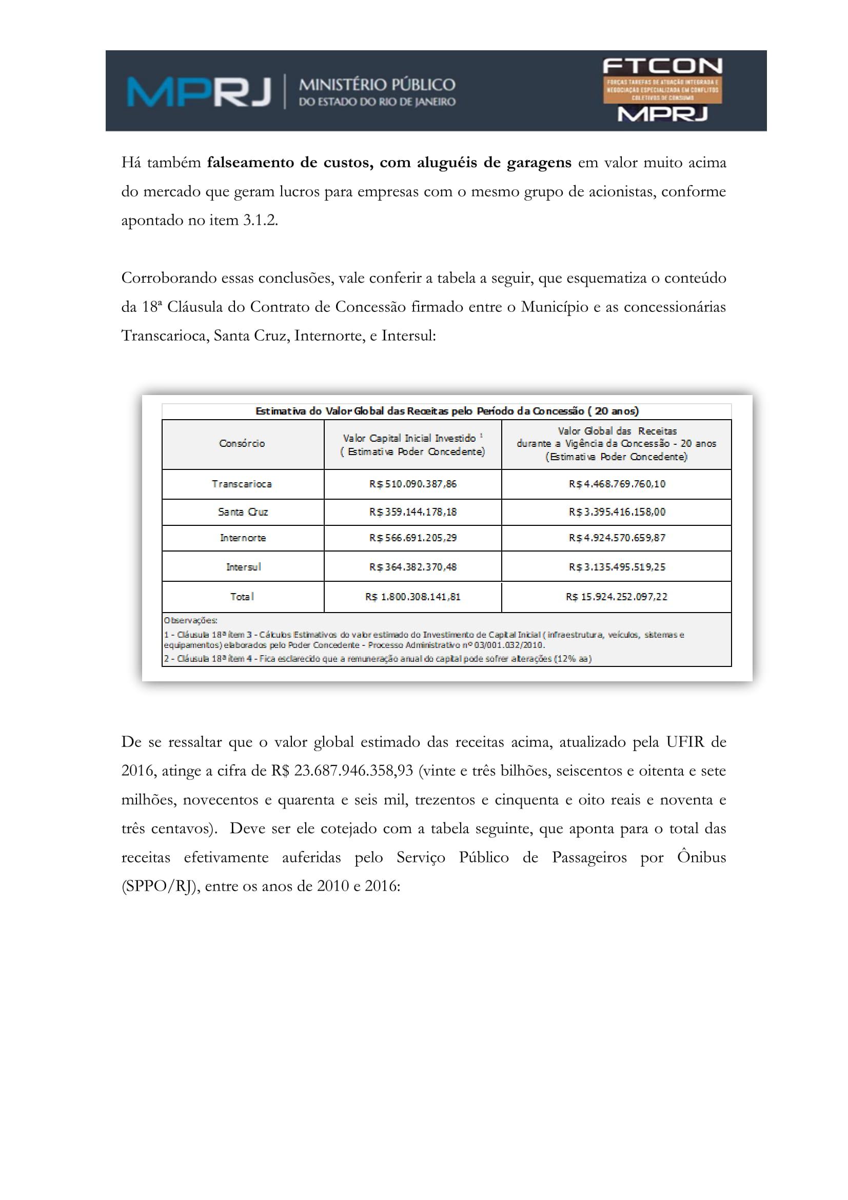 acp_caducidade_onibus_dr_rt-098