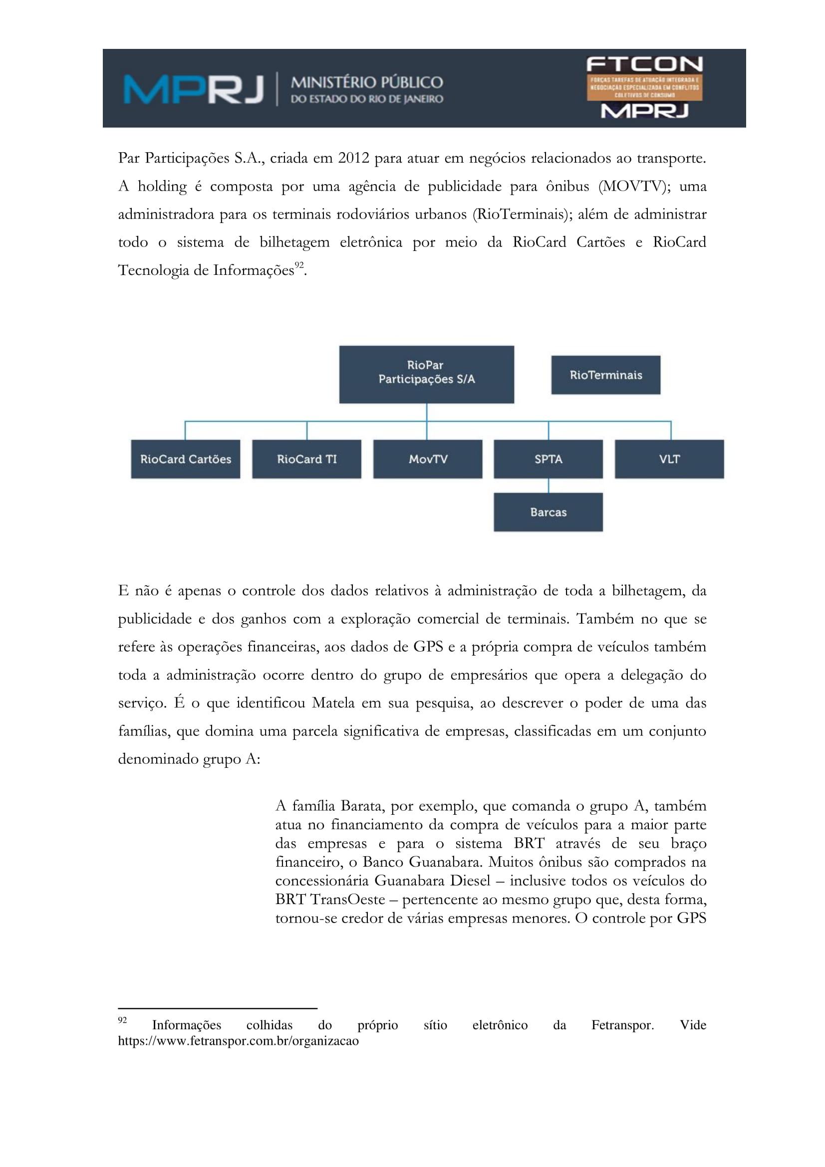 acp_caducidade_onibus_dr_rt-103