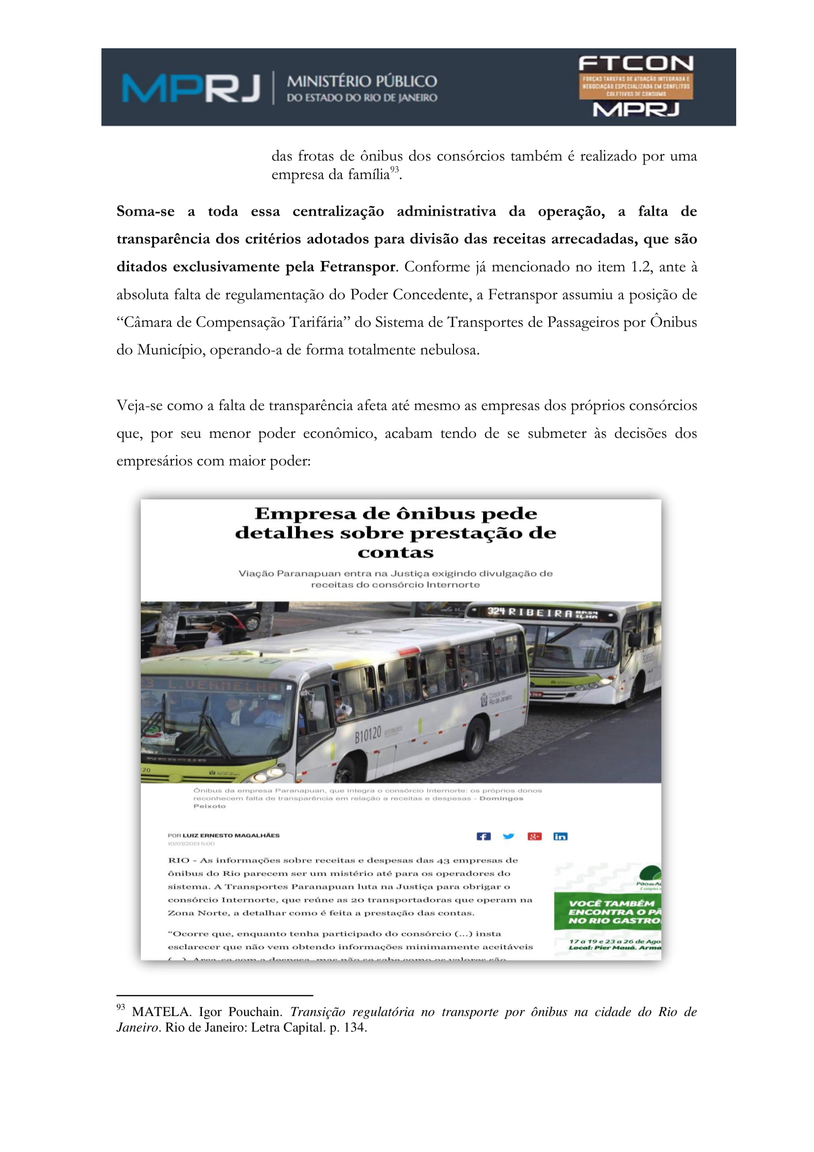 acp_caducidade_onibus_dr_rt-104