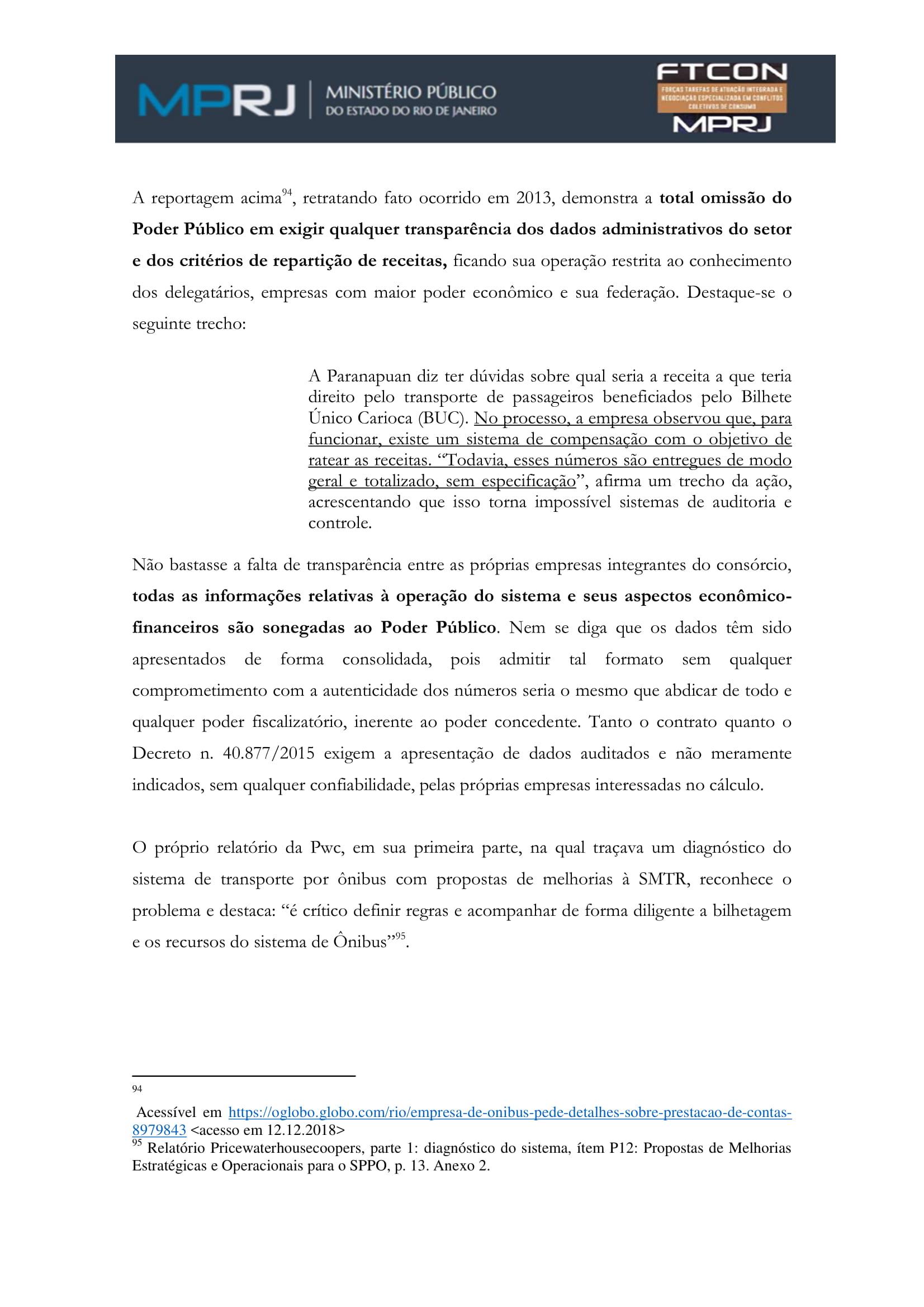 acp_caducidade_onibus_dr_rt-105