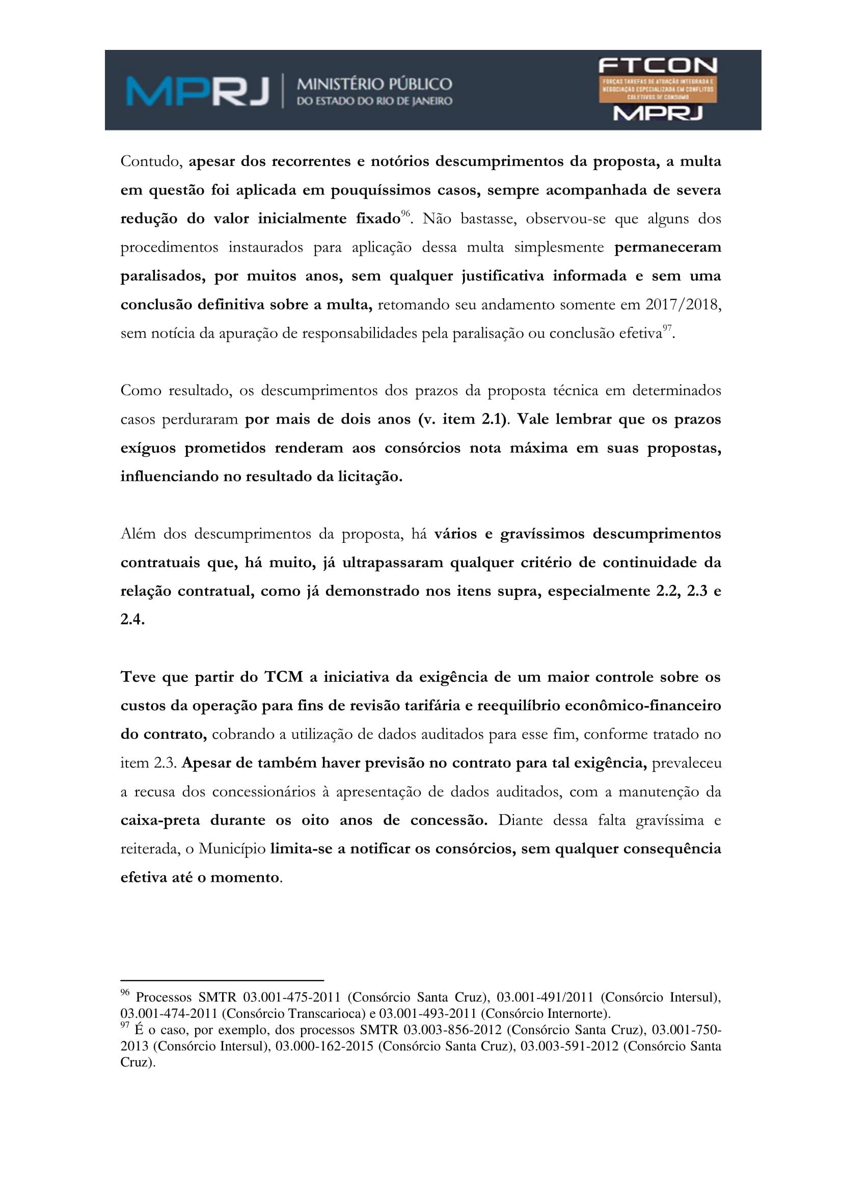 acp_caducidade_onibus_dr_rt-107