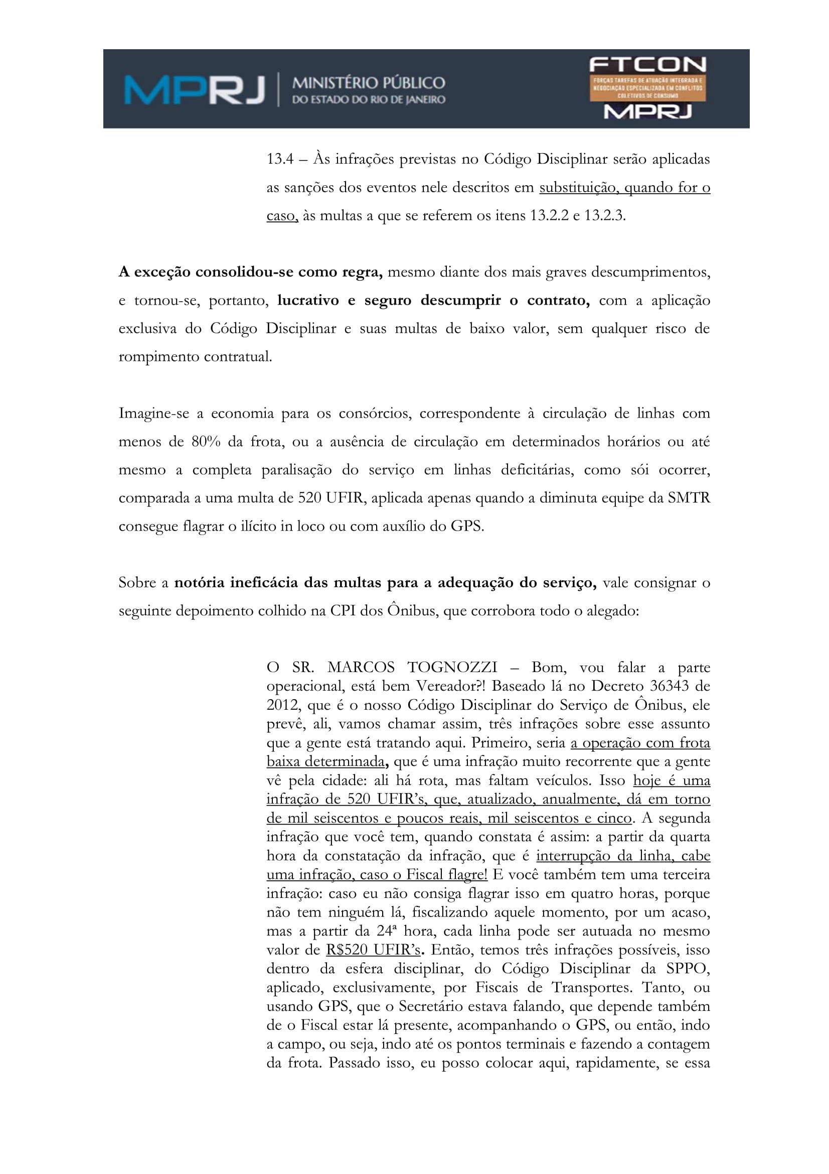 acp_caducidade_onibus_dr_rt-109