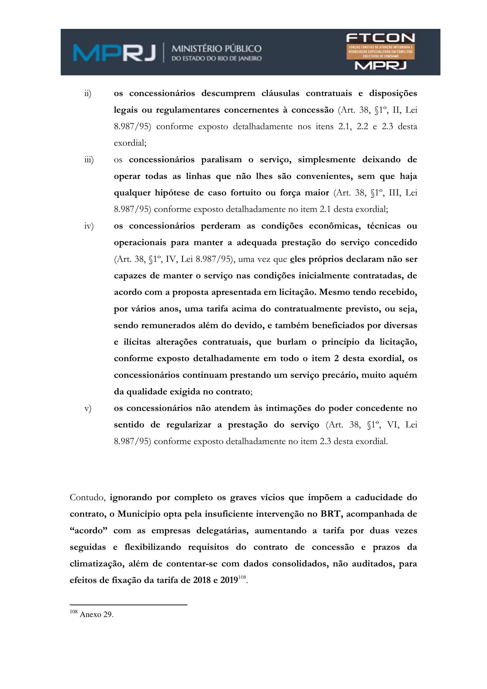acp_caducidade_onibus_dr_rt-114