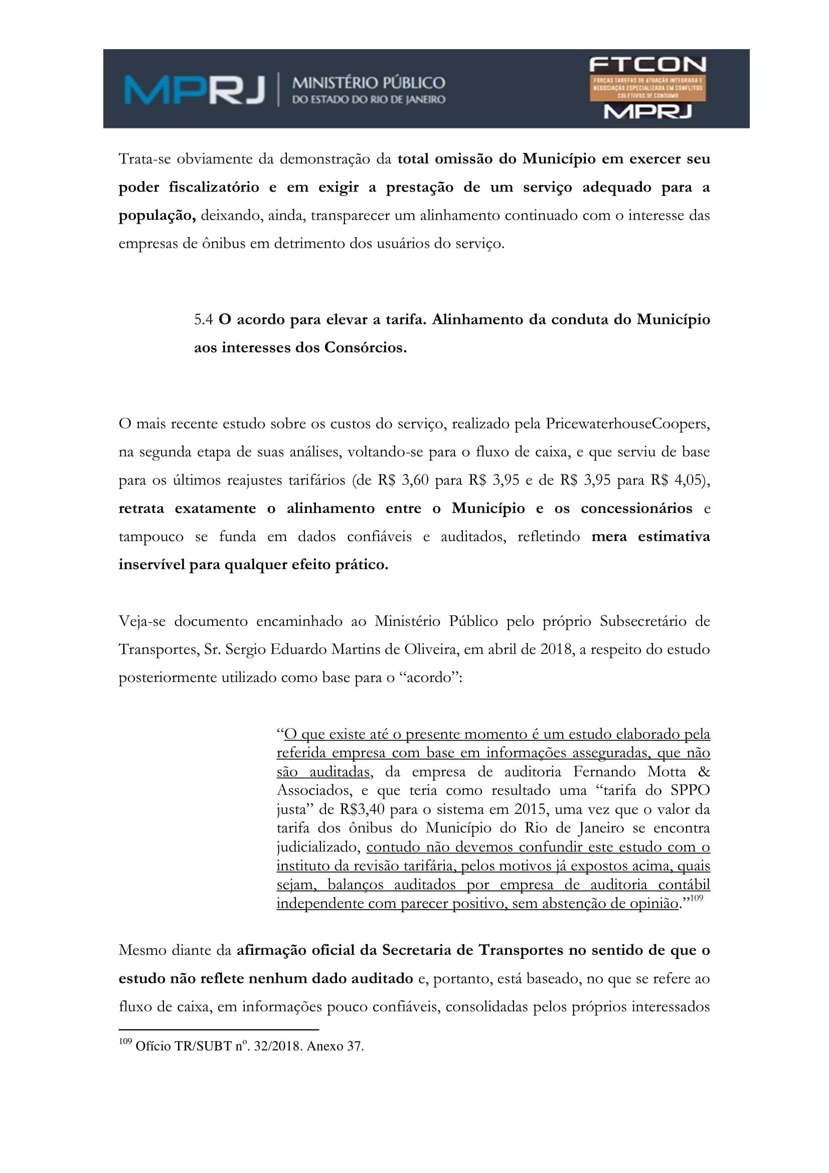 acp_caducidade_onibus_dr_rt-115