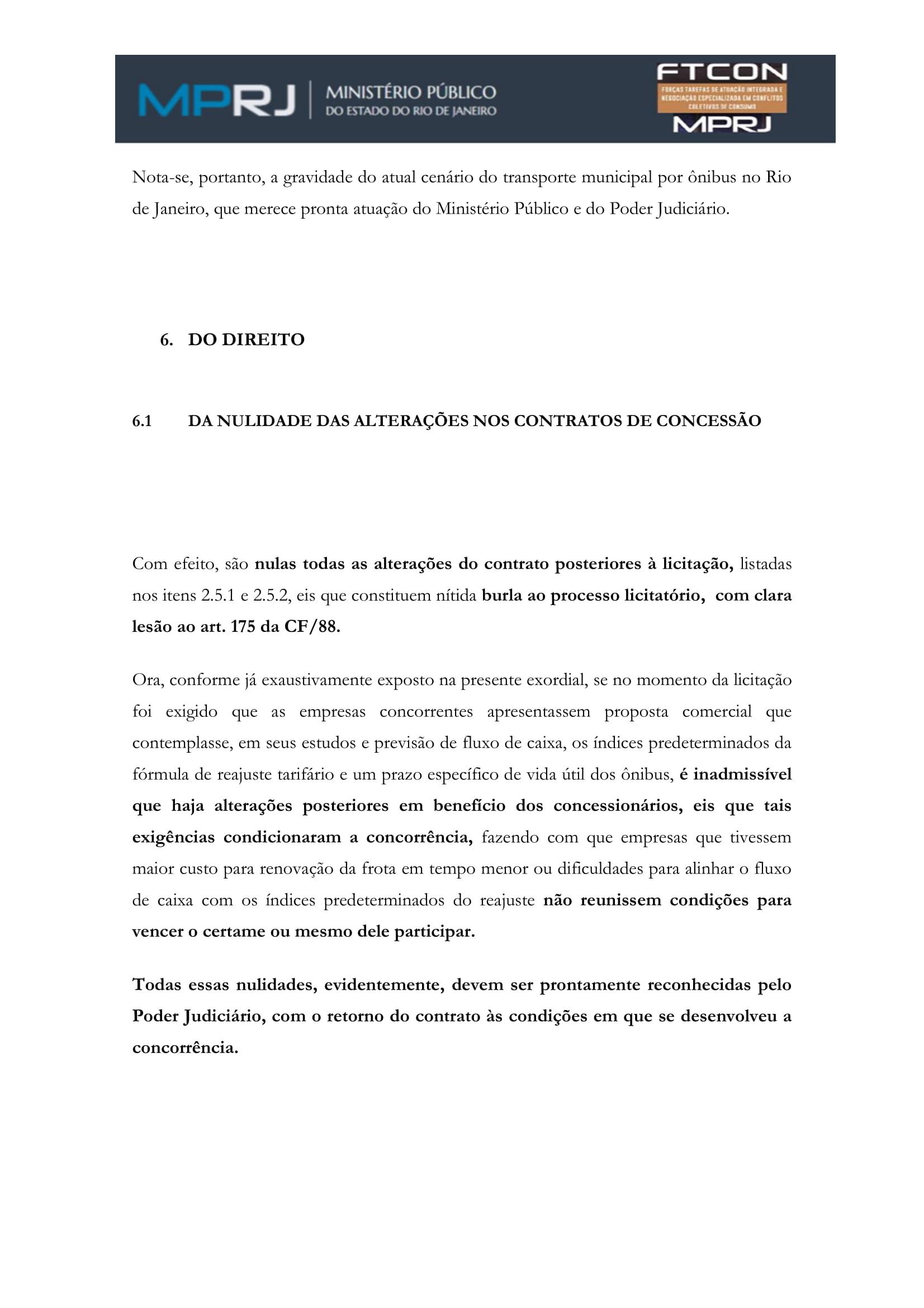 acp_caducidade_onibus_dr_rt-120