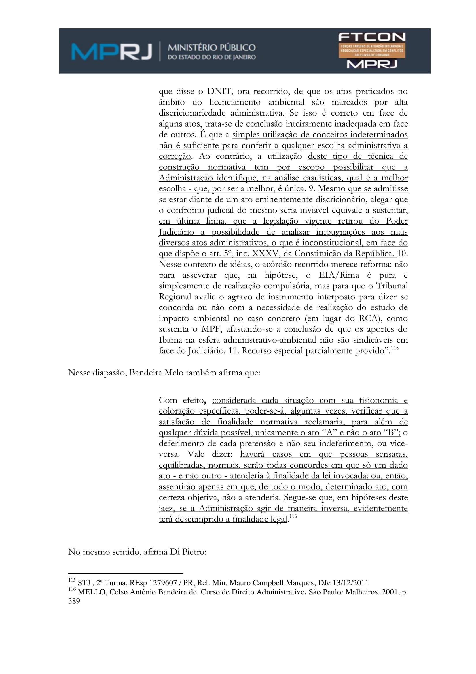acp_caducidade_onibus_dr_rt-125