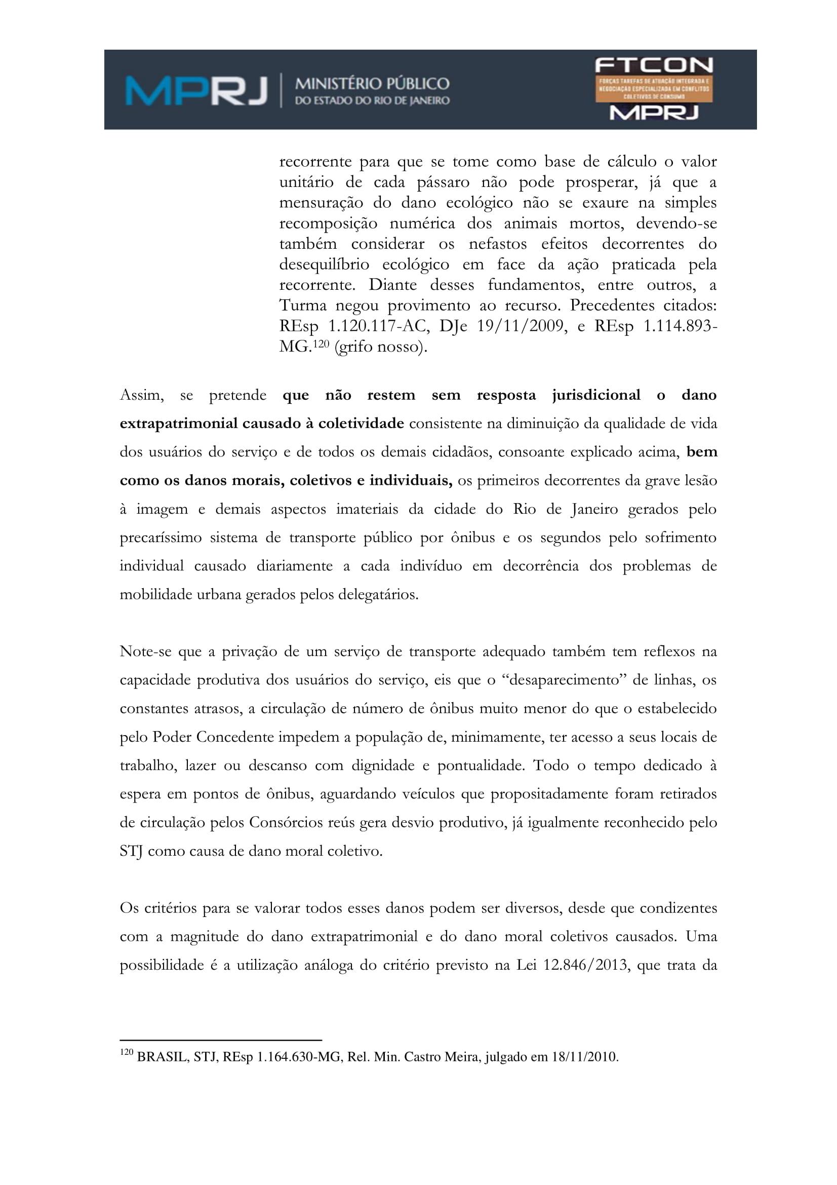 acp_caducidade_onibus_dr_rt-132