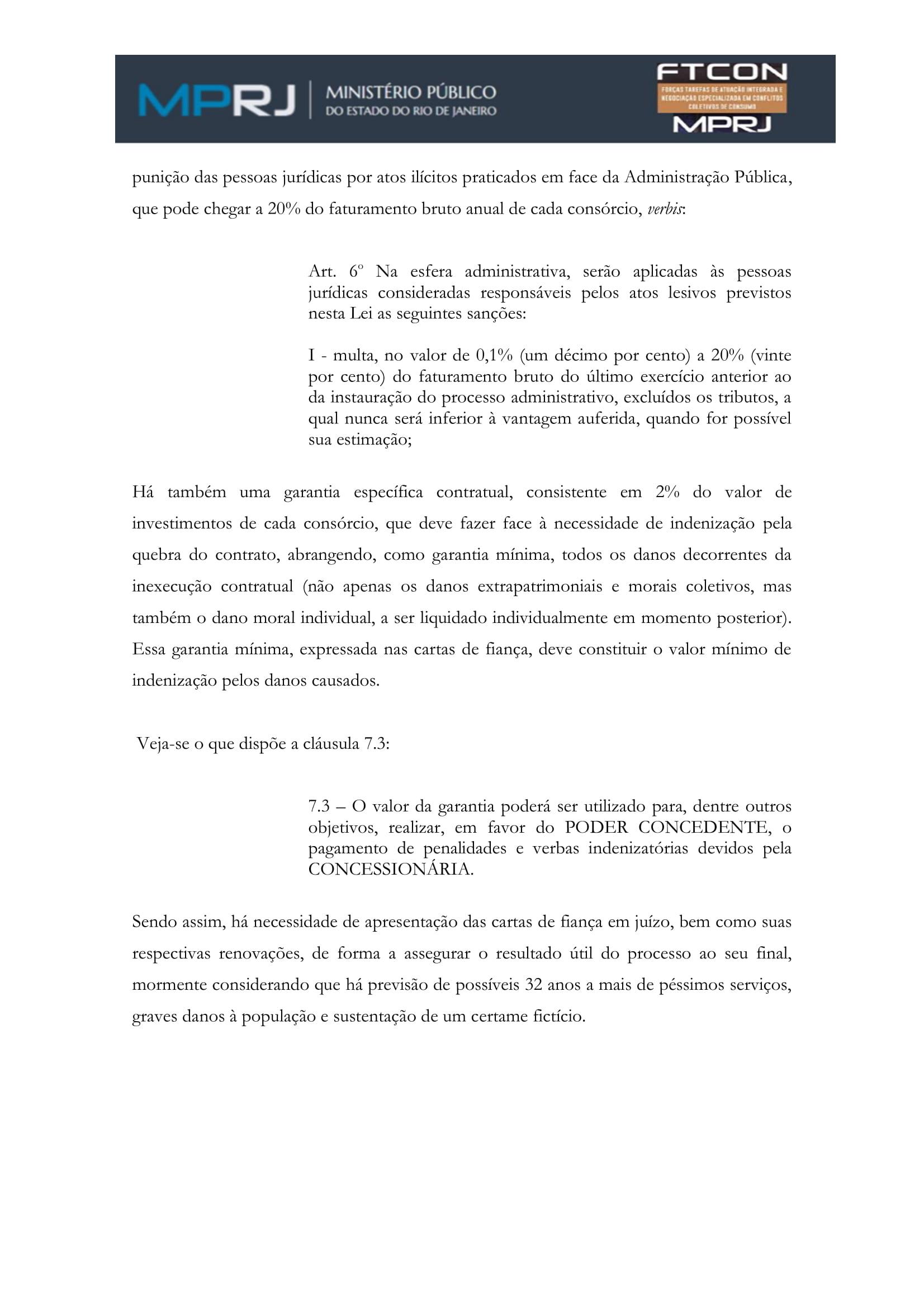 acp_caducidade_onibus_dr_rt-133