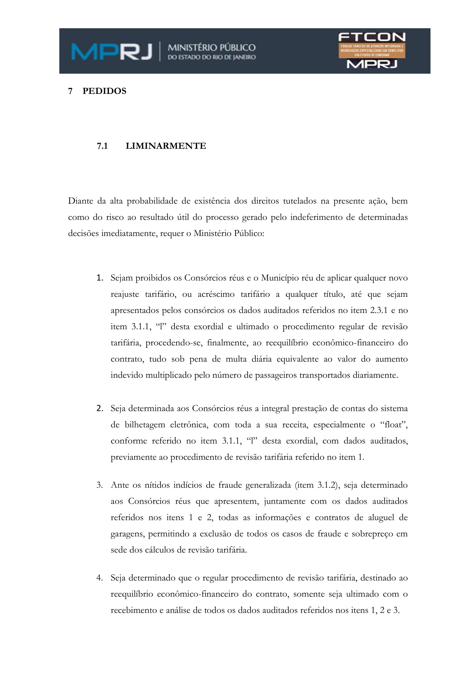 acp_caducidade_onibus_dr_rt-134