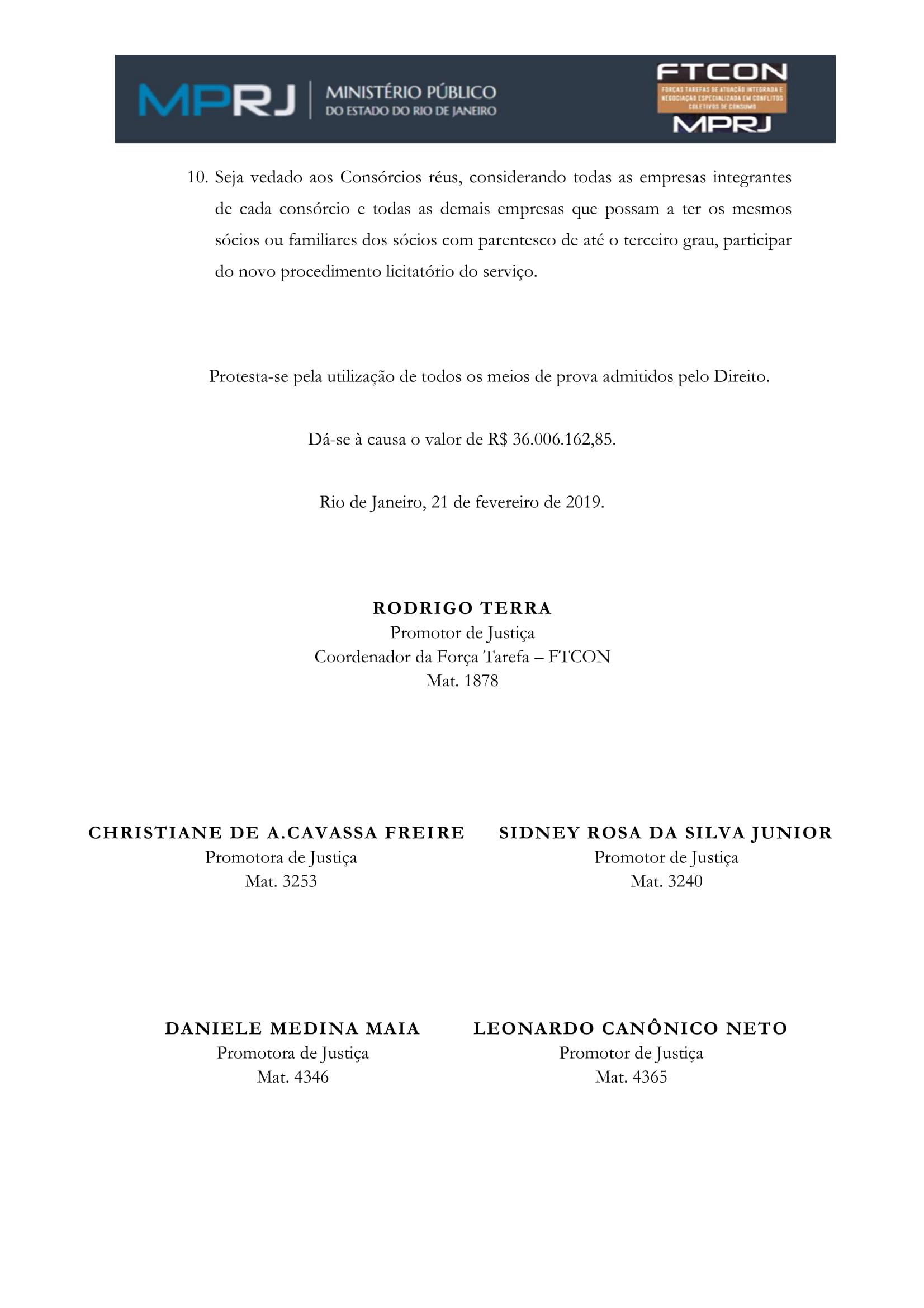 acp_caducidade_onibus_dr_rt-138