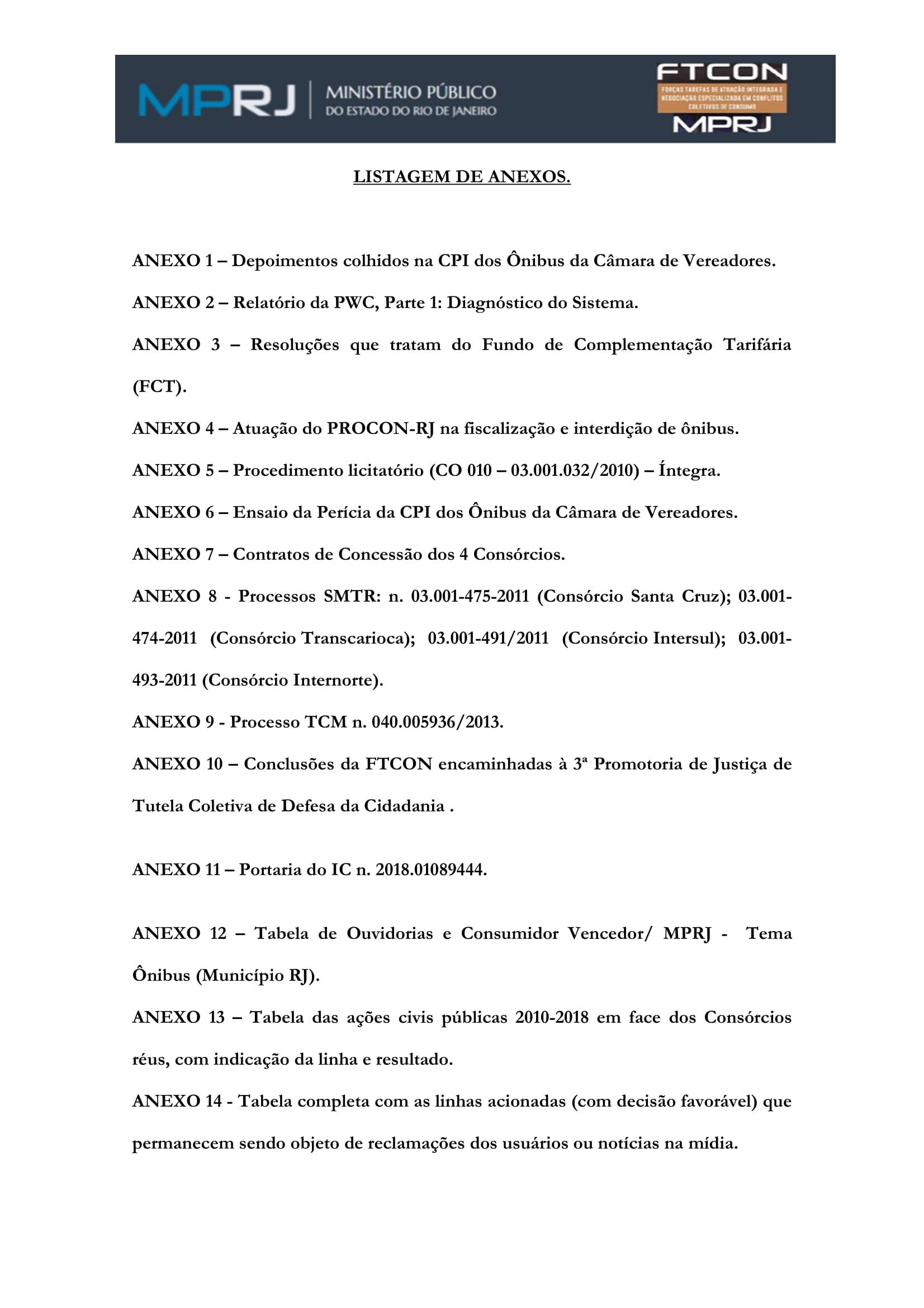 acp_caducidade_onibus_dr_rt-139