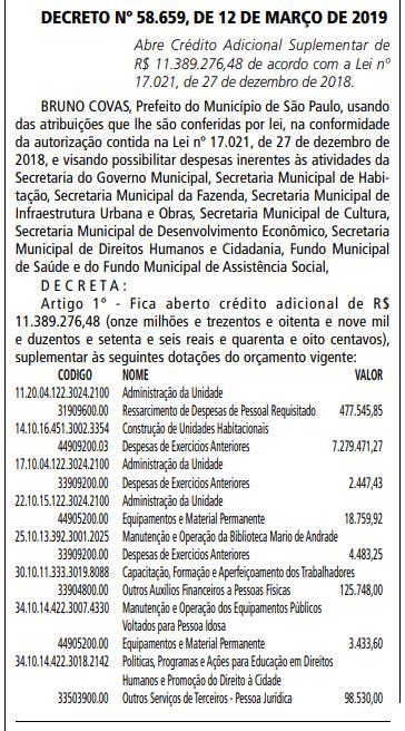 decreto_bruno_requalifica.png