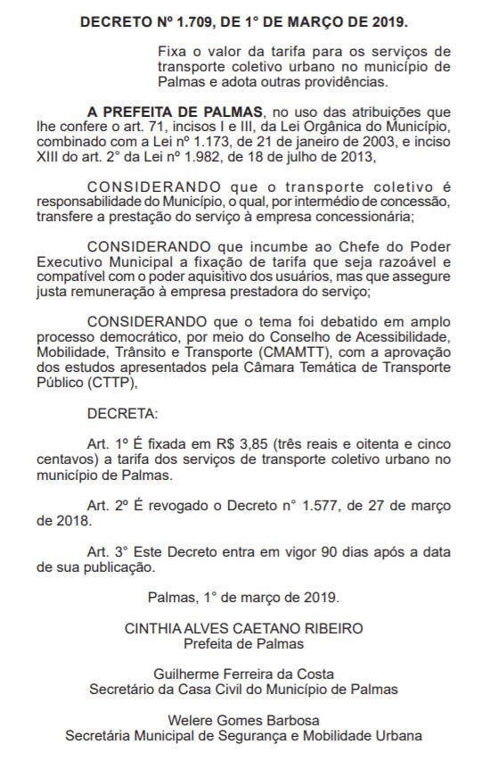 palmas_decreto_tarifa