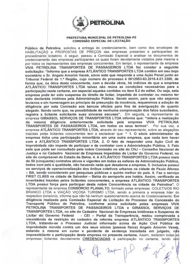 PETROLINA_ATA DA SESSÃO 02