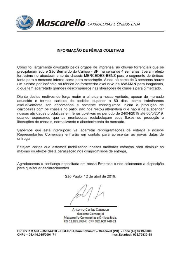 mascarello_informe_ferias.jpg