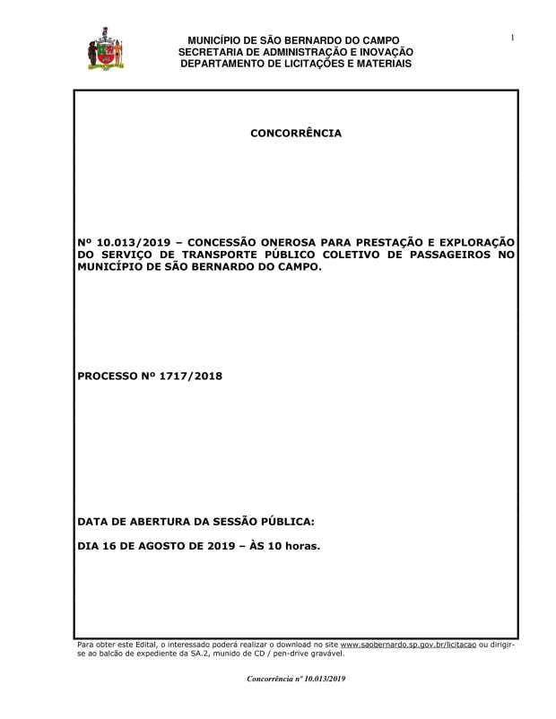 CP.10.013-19 edital-01
