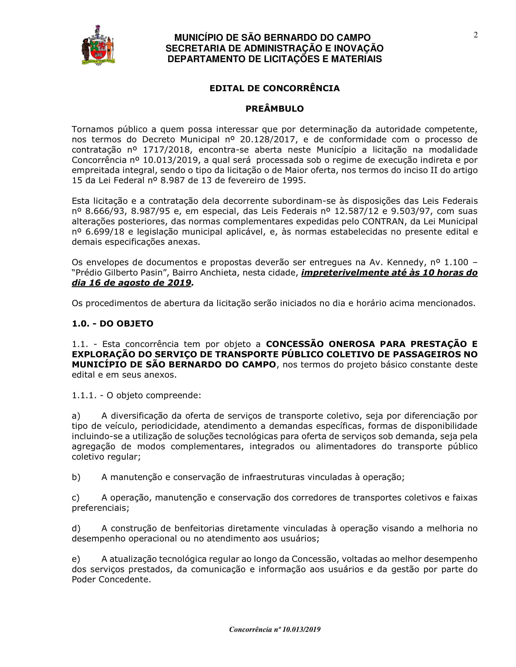 CP.10.013-19 edital-02