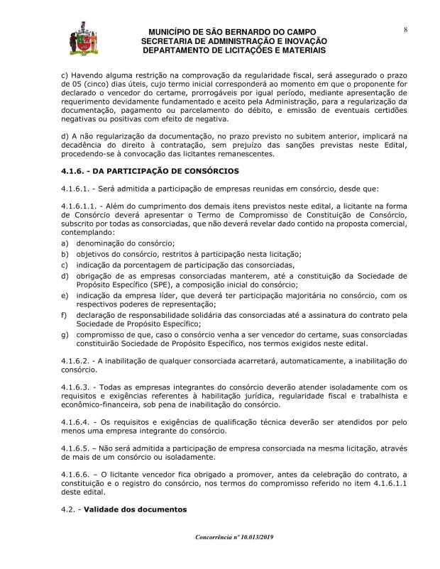 CP.10.013-19 edital-08