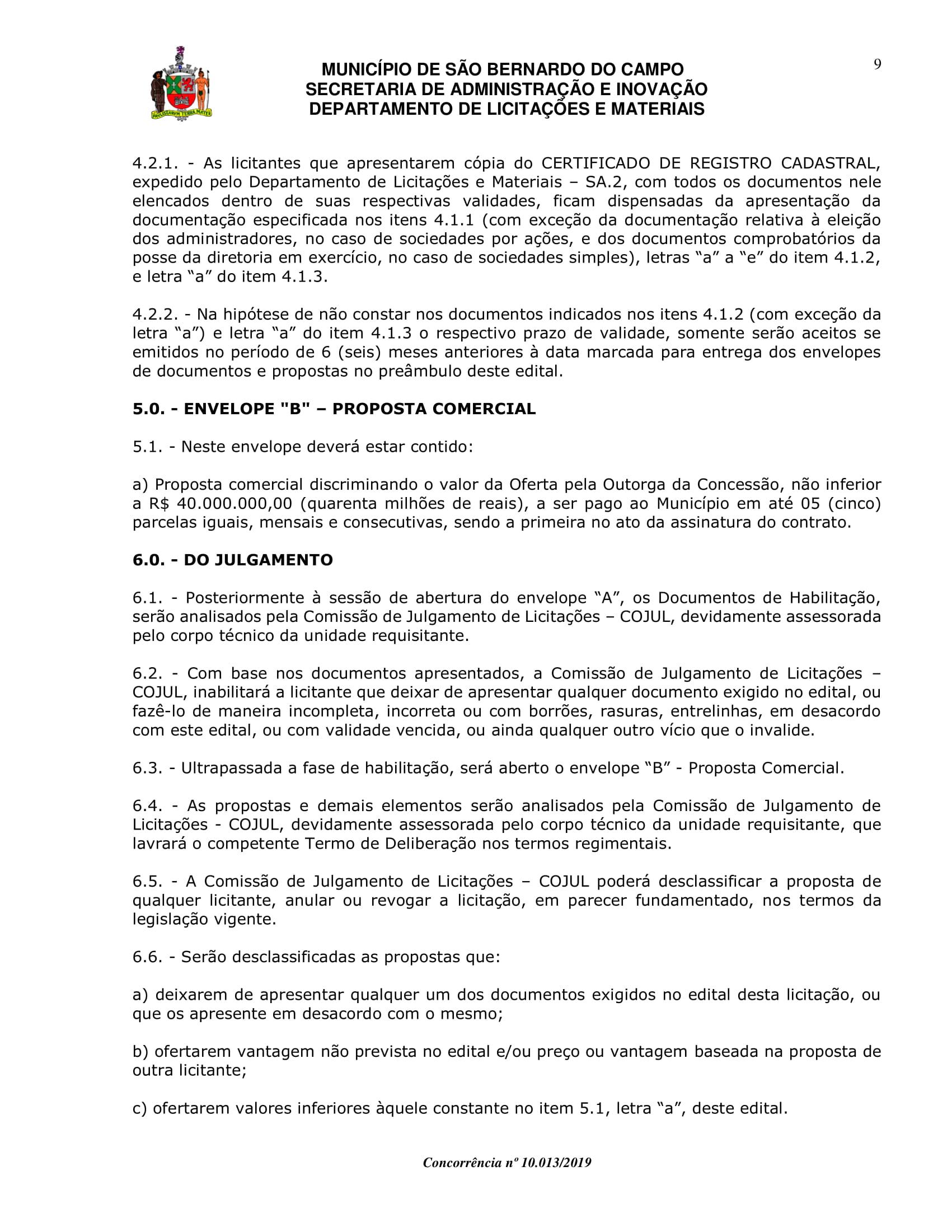 CP.10.013-19 edital-09