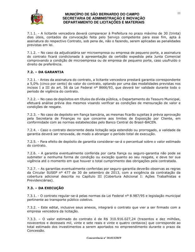 CP.10.013-19 edital-11
