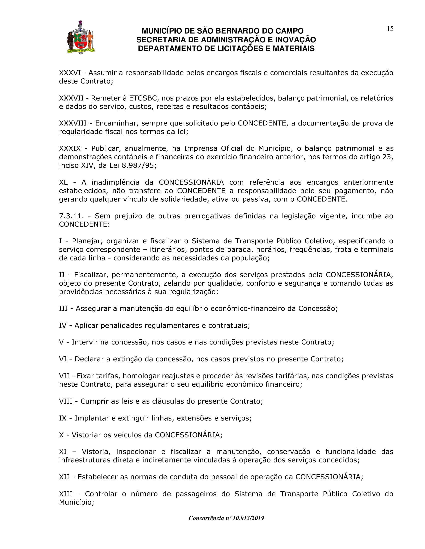 CP.10.013-19 edital-15