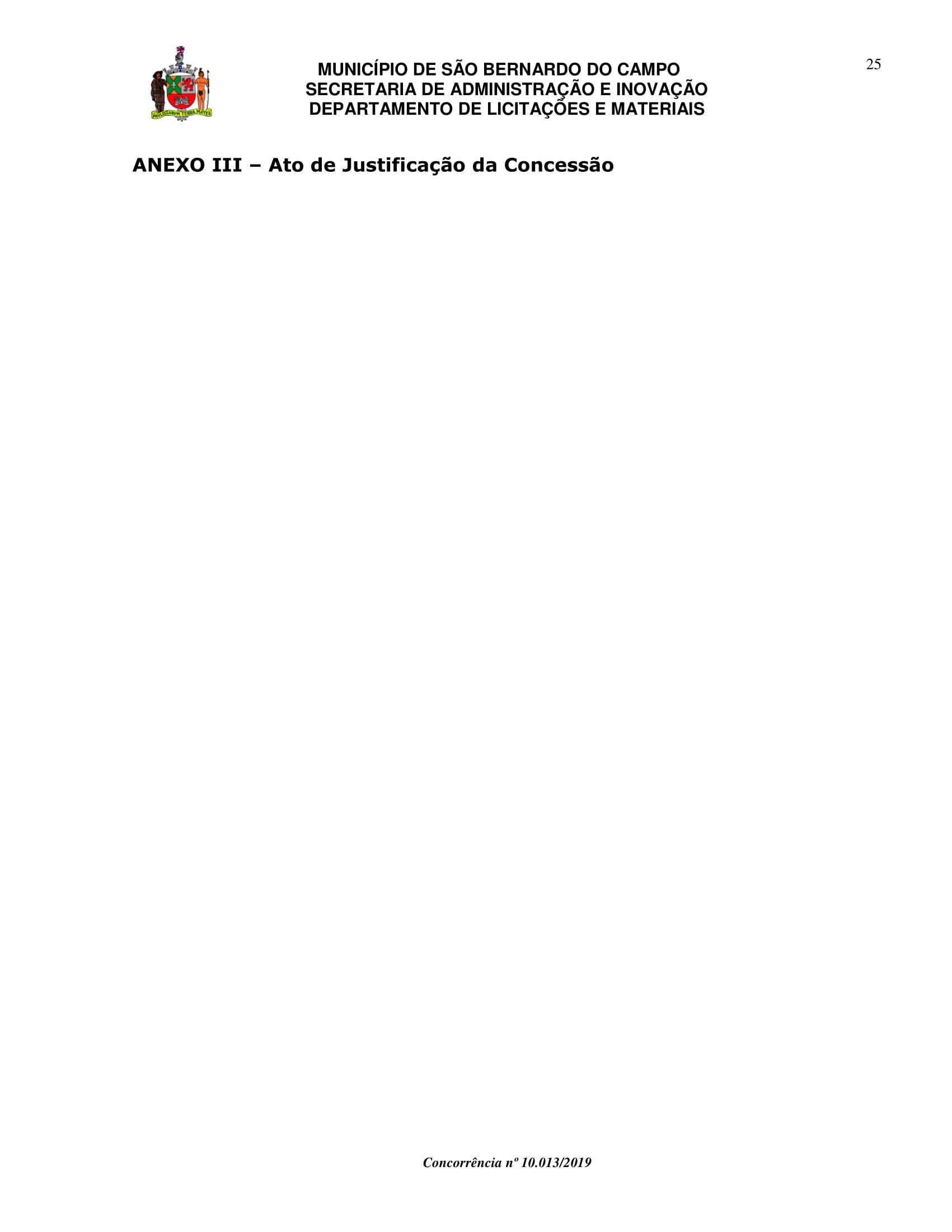CP.10.013-19 edital-25